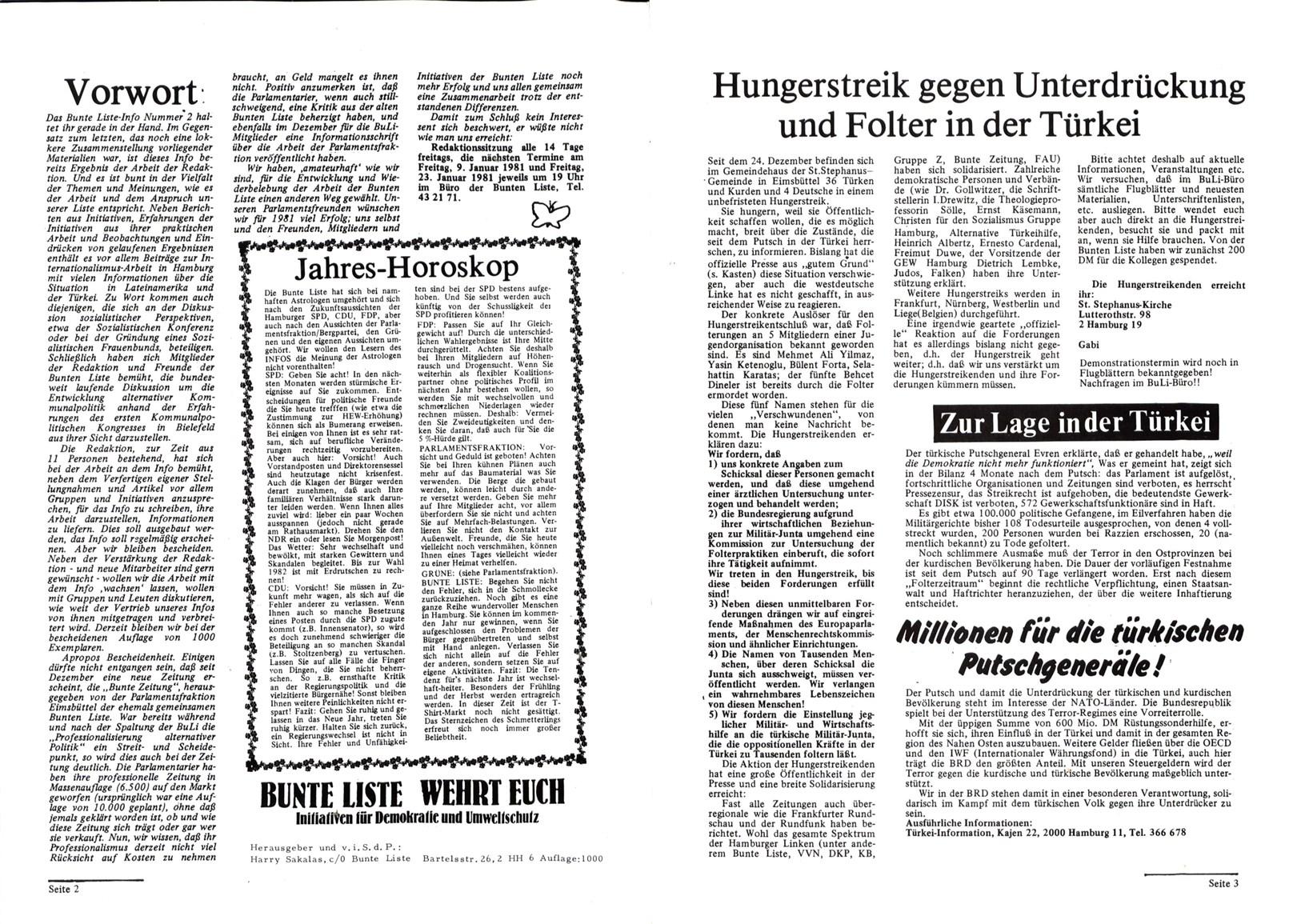 Hamburg_BuLi_Info_19810100_02
