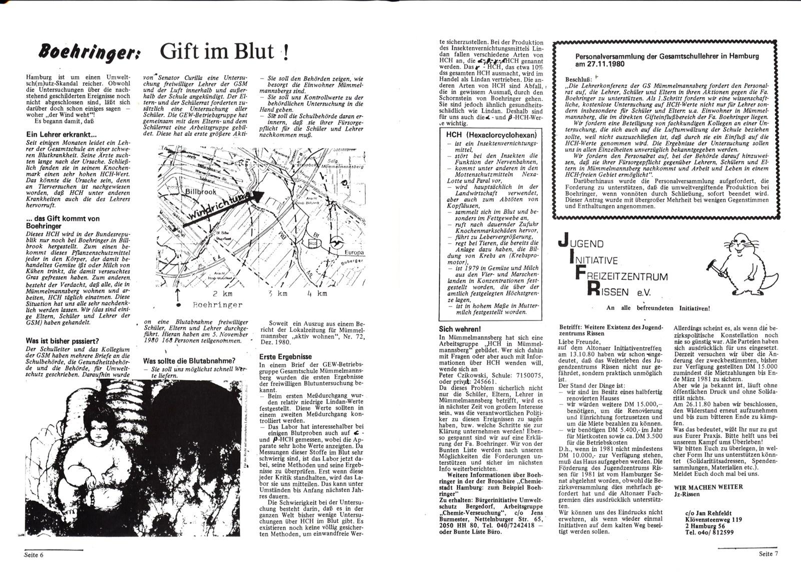 Hamburg_BuLi_Info_19810100_04