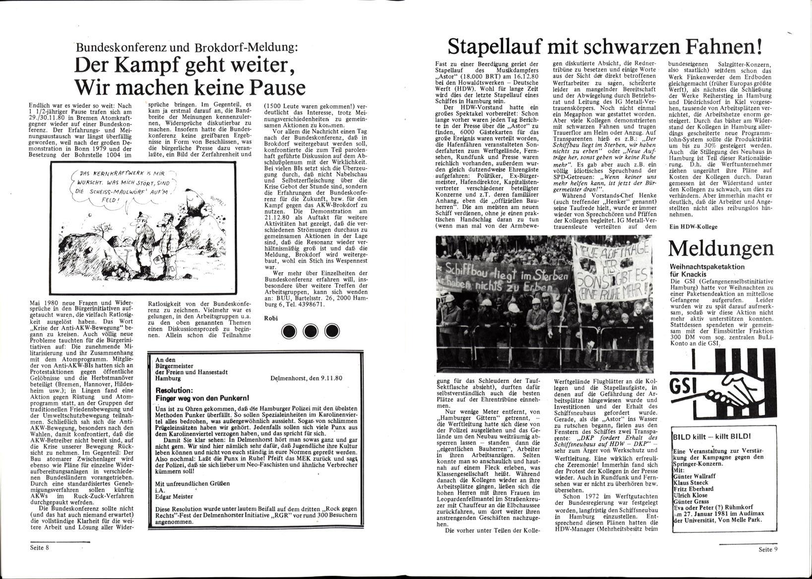 Hamburg_BuLi_Info_19810100_05