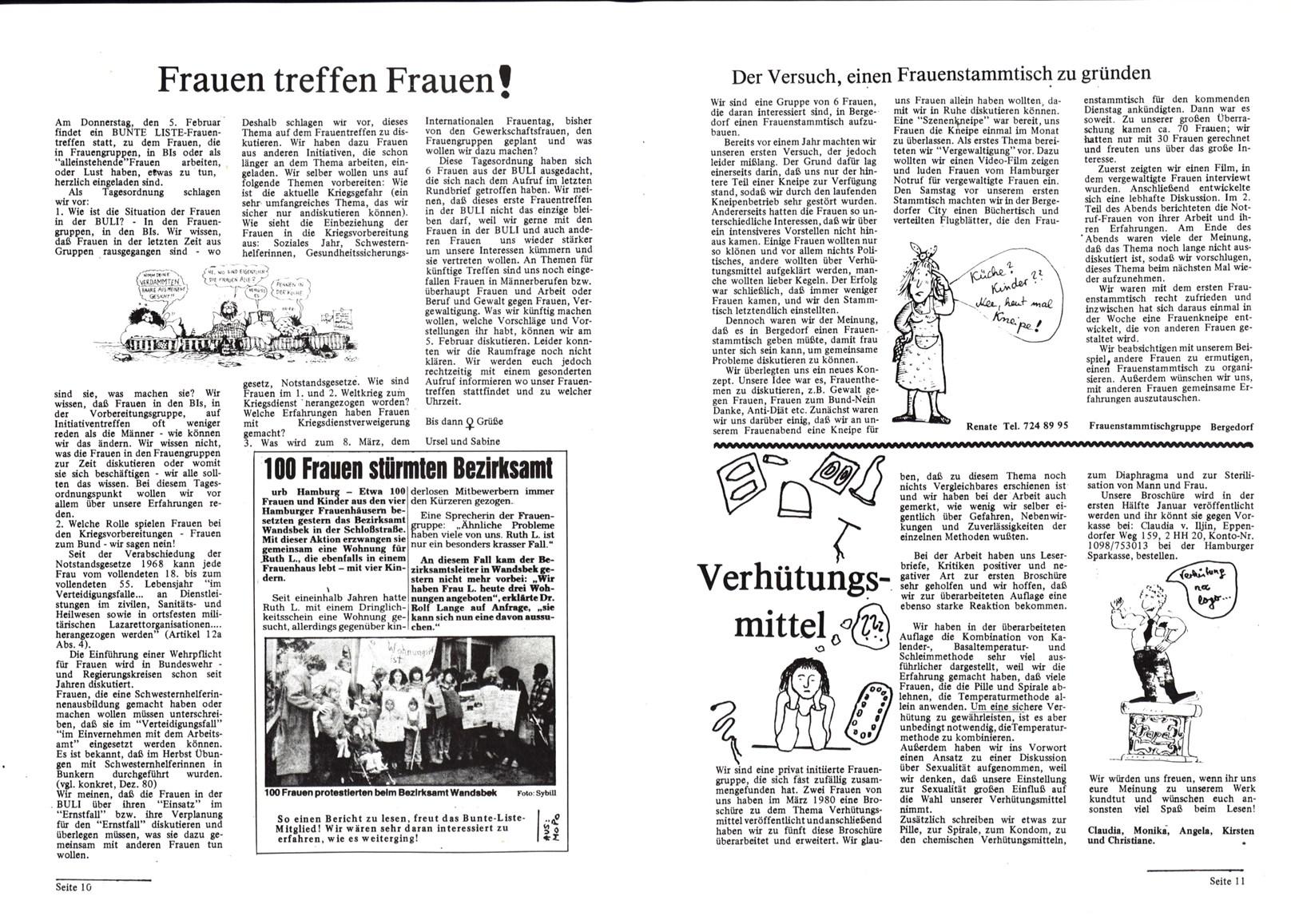 Hamburg_BuLi_Info_19810100_06