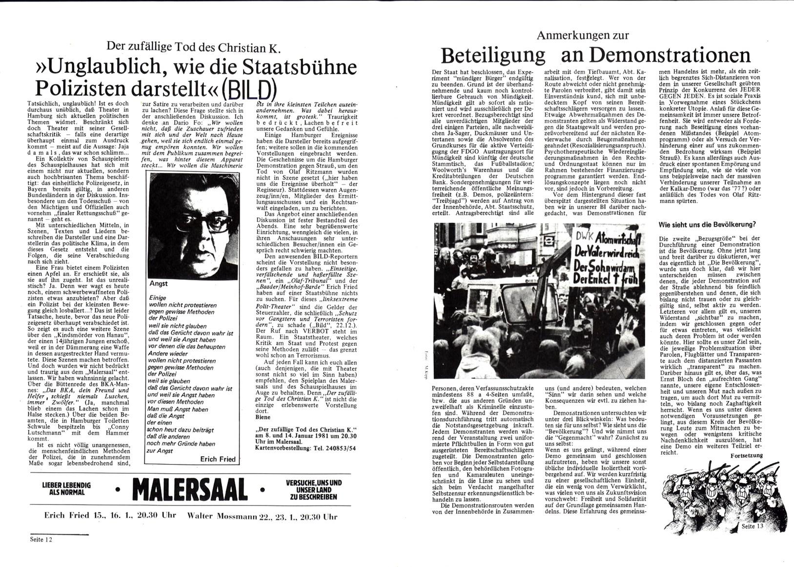 Hamburg_BuLi_Info_19810100_07