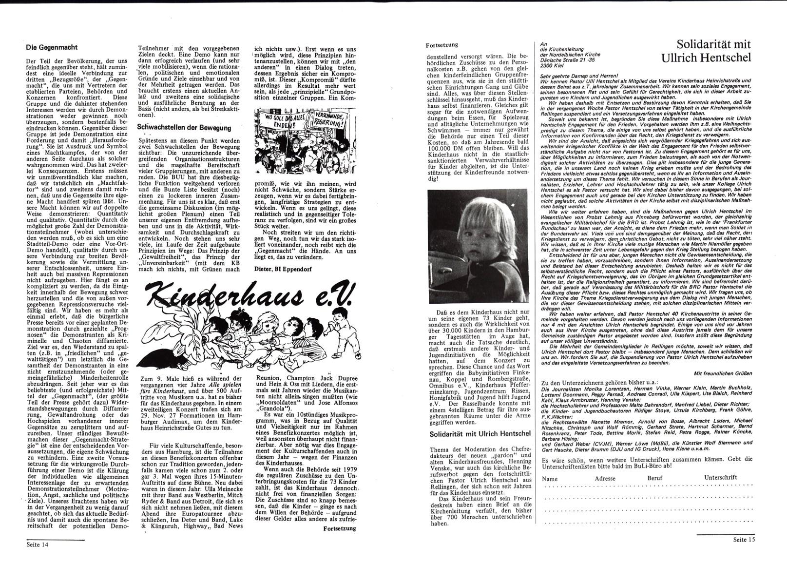 Hamburg_BuLi_Info_19810100_08