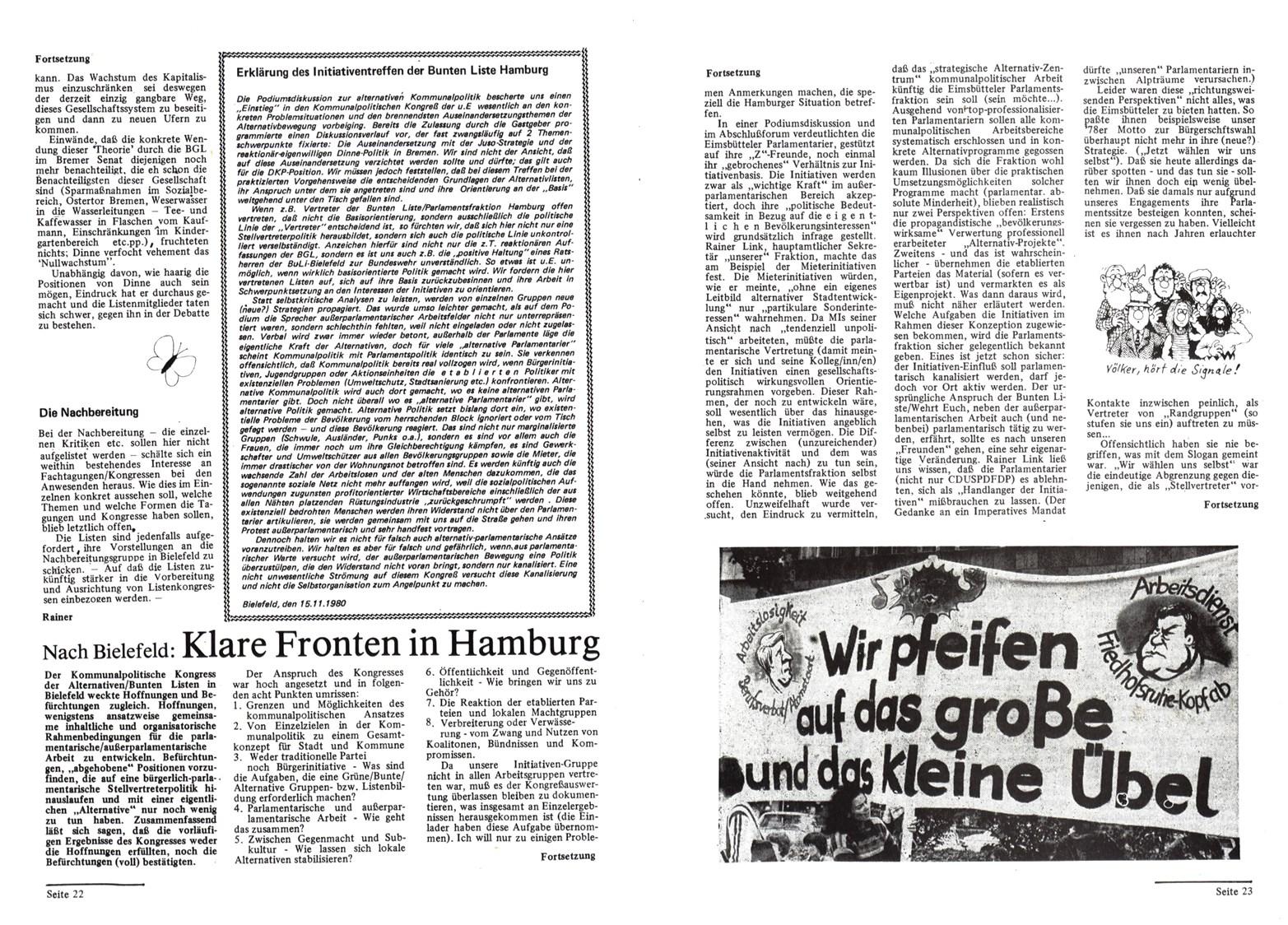 Hamburg_BuLi_Info_19810100_10