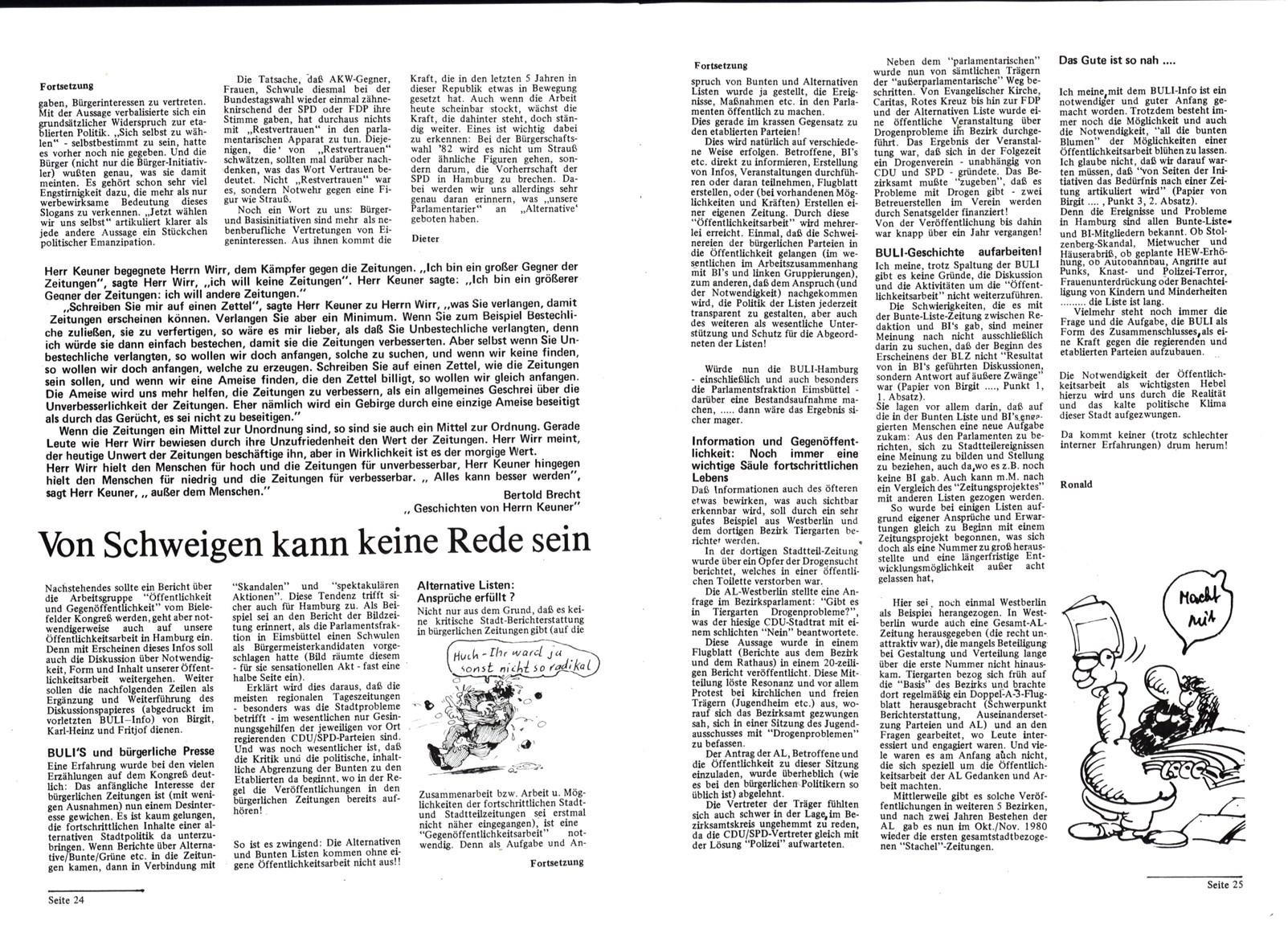 Hamburg_BuLi_Info_19810100_11