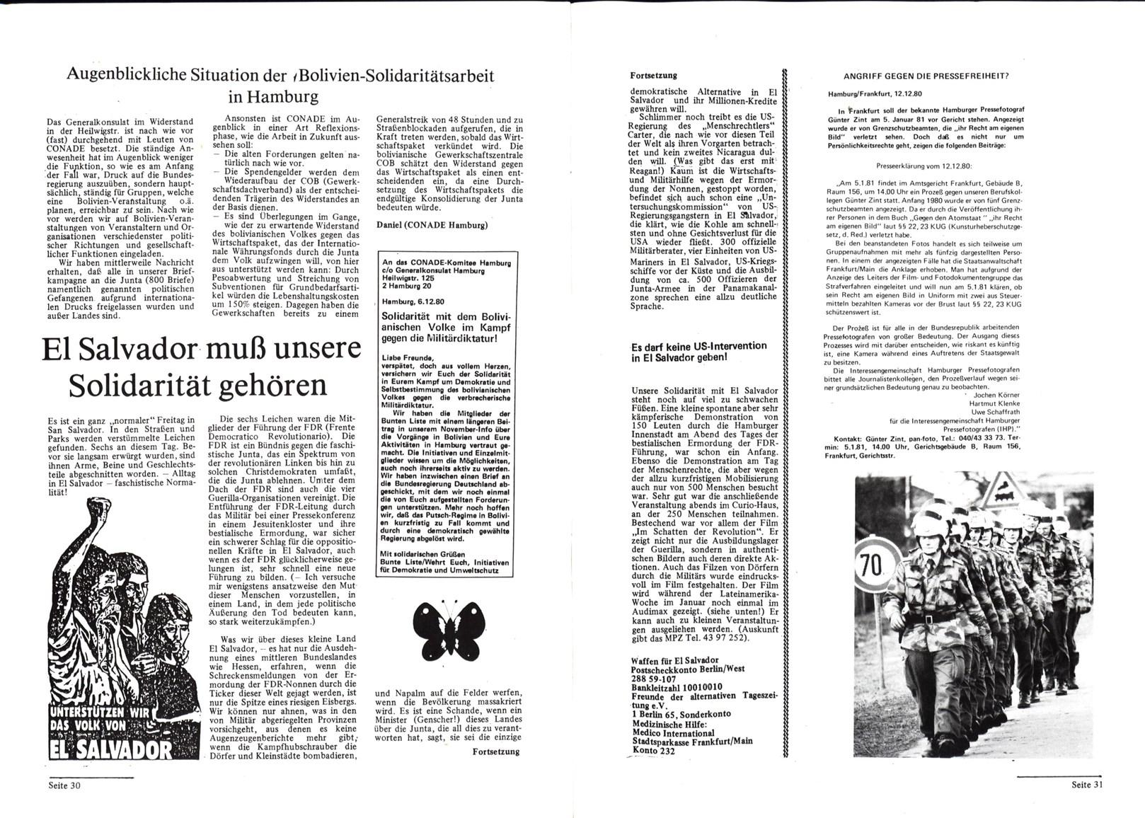 Hamburg_BuLi_Info_19810100_13