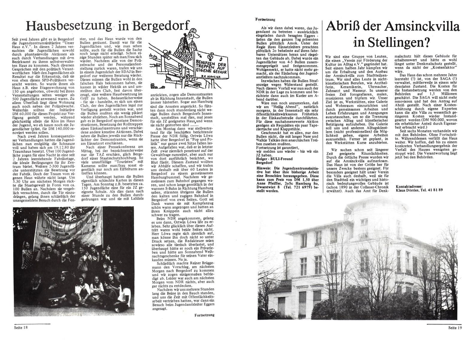Hamburg_BuLi_Info_19810100_14