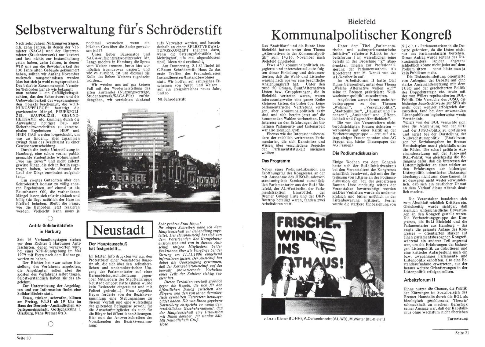 Hamburg_BuLi_Info_19810100_15