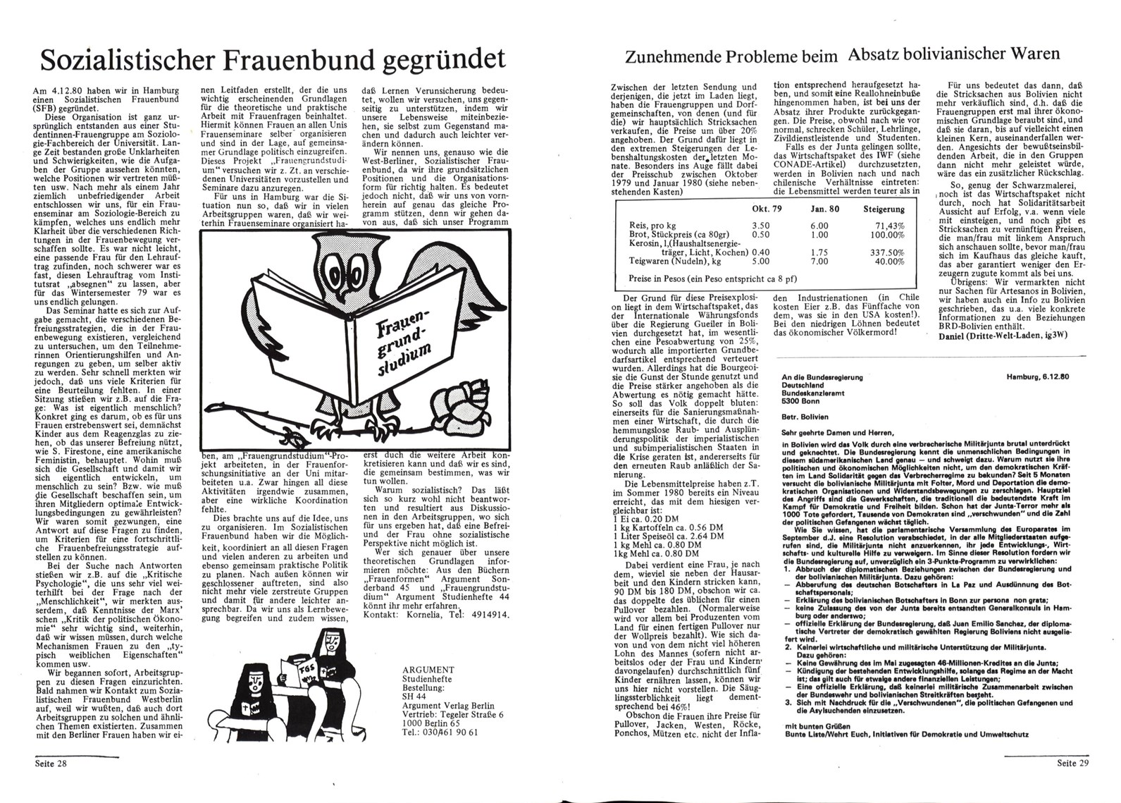 Hamburg_BuLi_Info_19810100_16