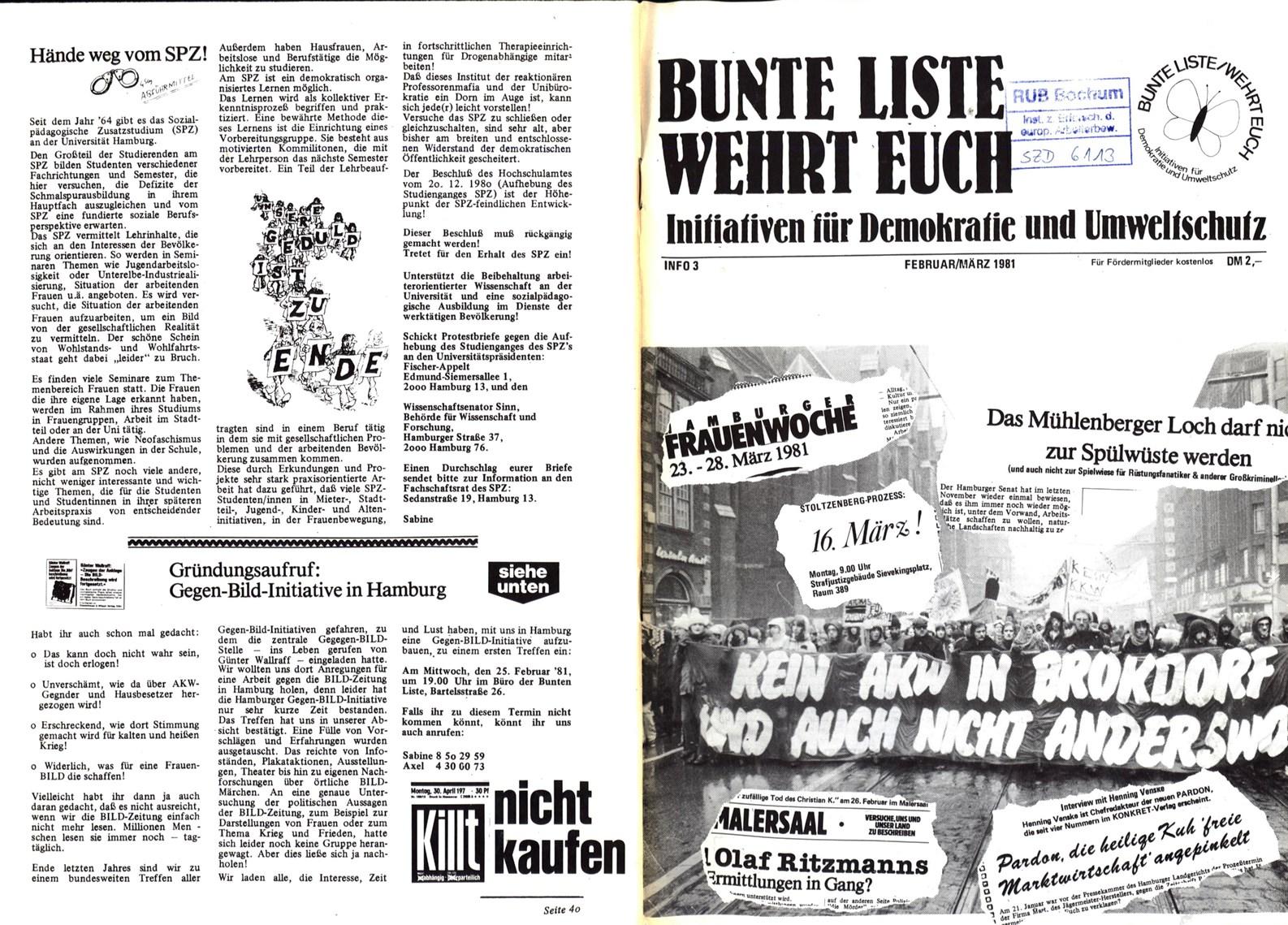 Hamburg_BuLi_Info_19810200_01