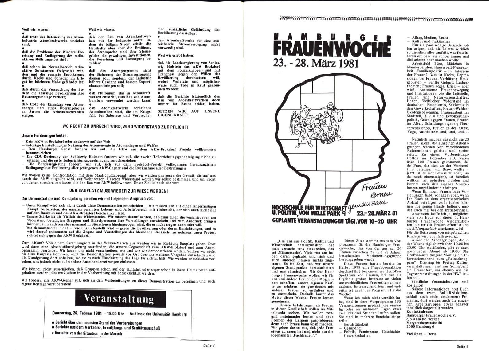 Hamburg_BuLi_Info_19810200_03