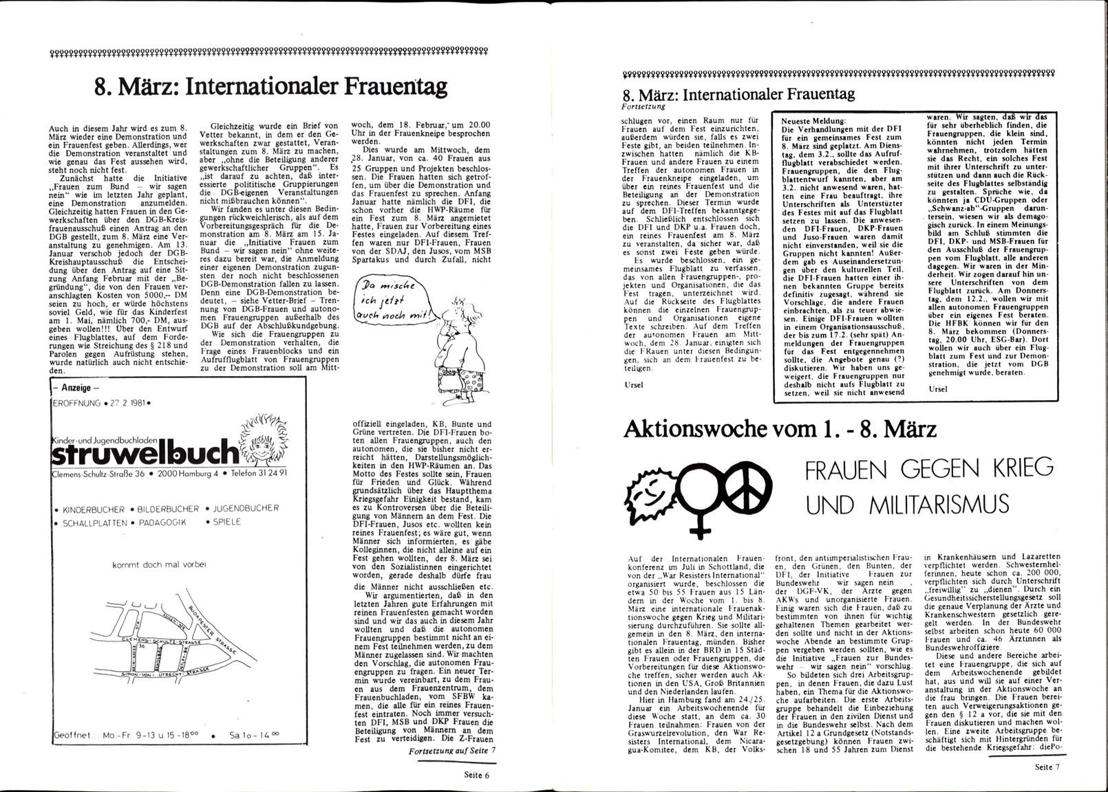 Hamburg_BuLi_Info_19810200_04