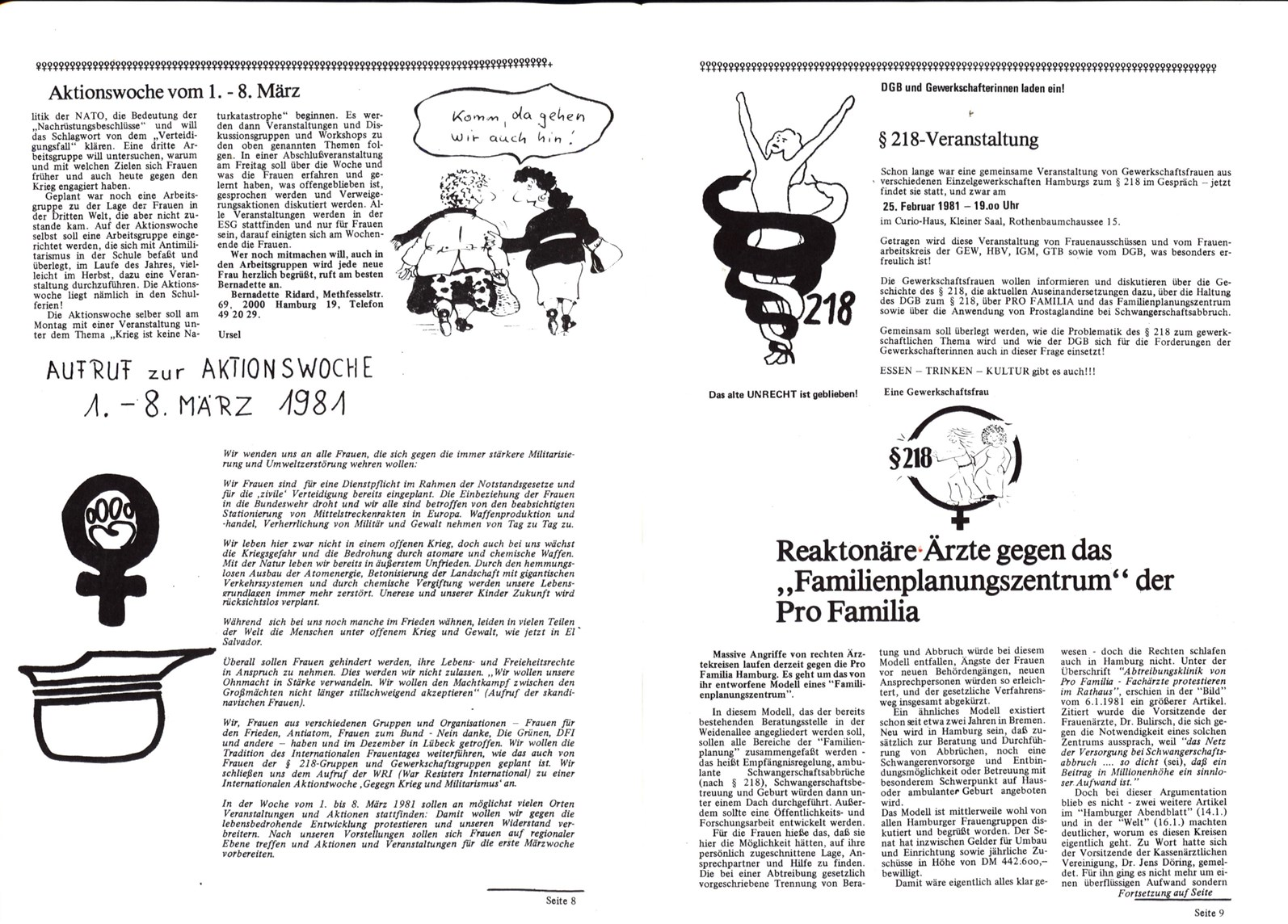 Hamburg_BuLi_Info_19810200_05