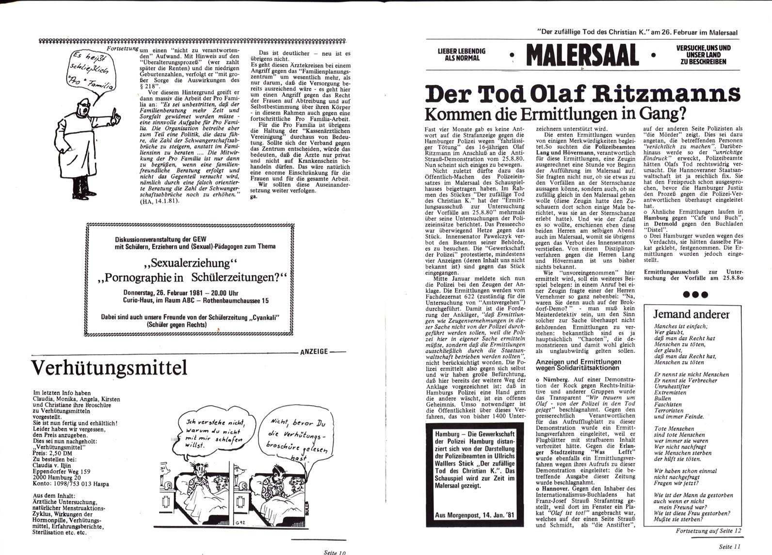 Hamburg_BuLi_Info_19810200_06
