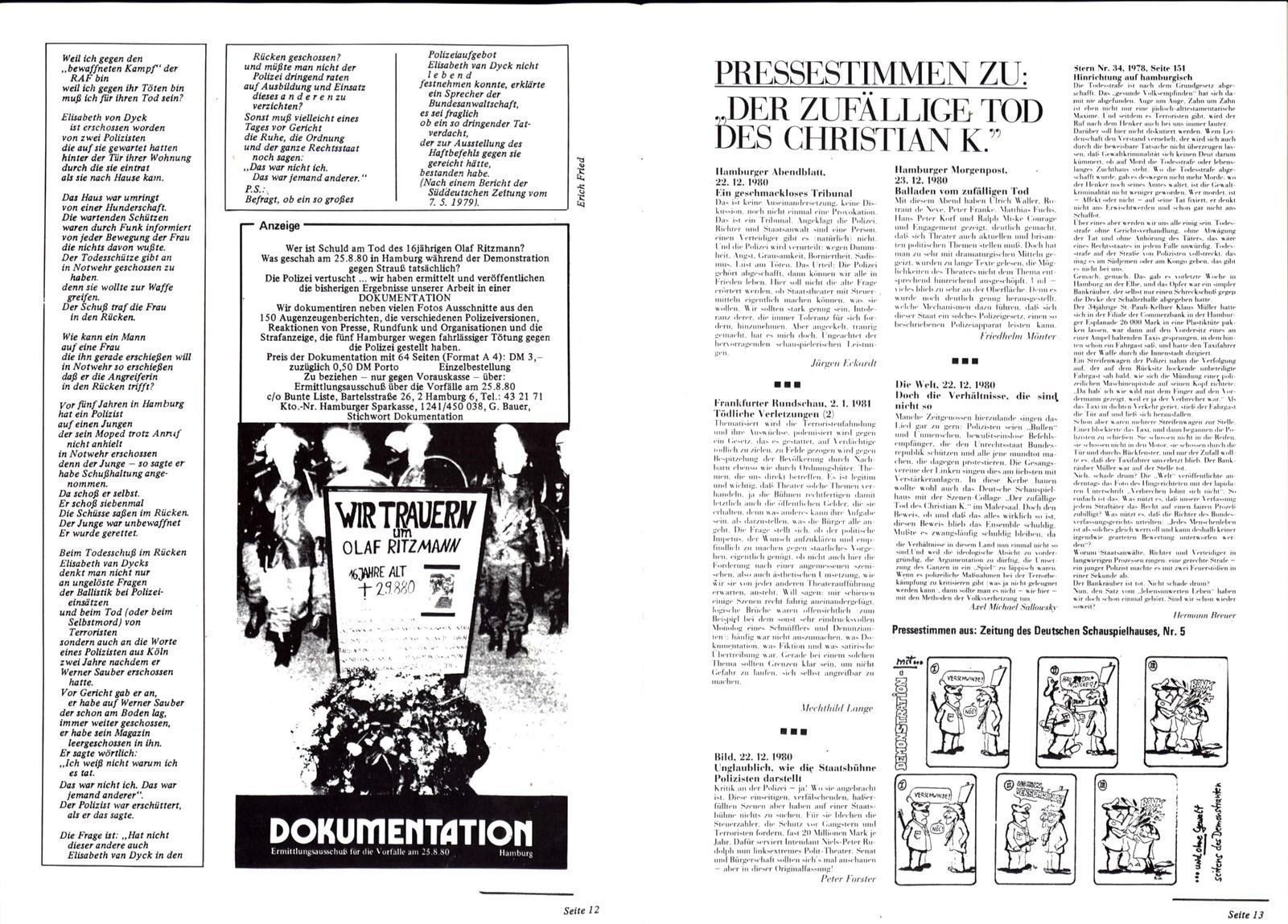 Hamburg_BuLi_Info_19810200_07