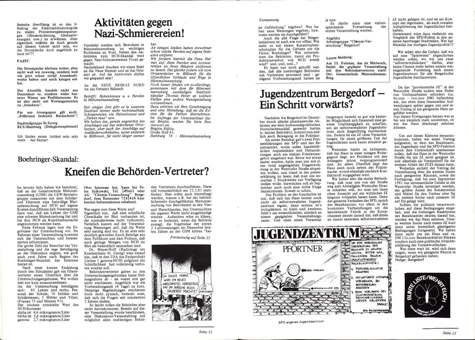 Hamburg_BuLi_Info_19810200_12