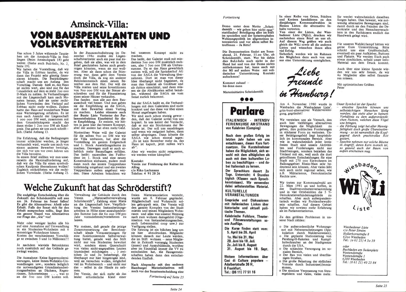 Hamburg_BuLi_Info_19810200_13