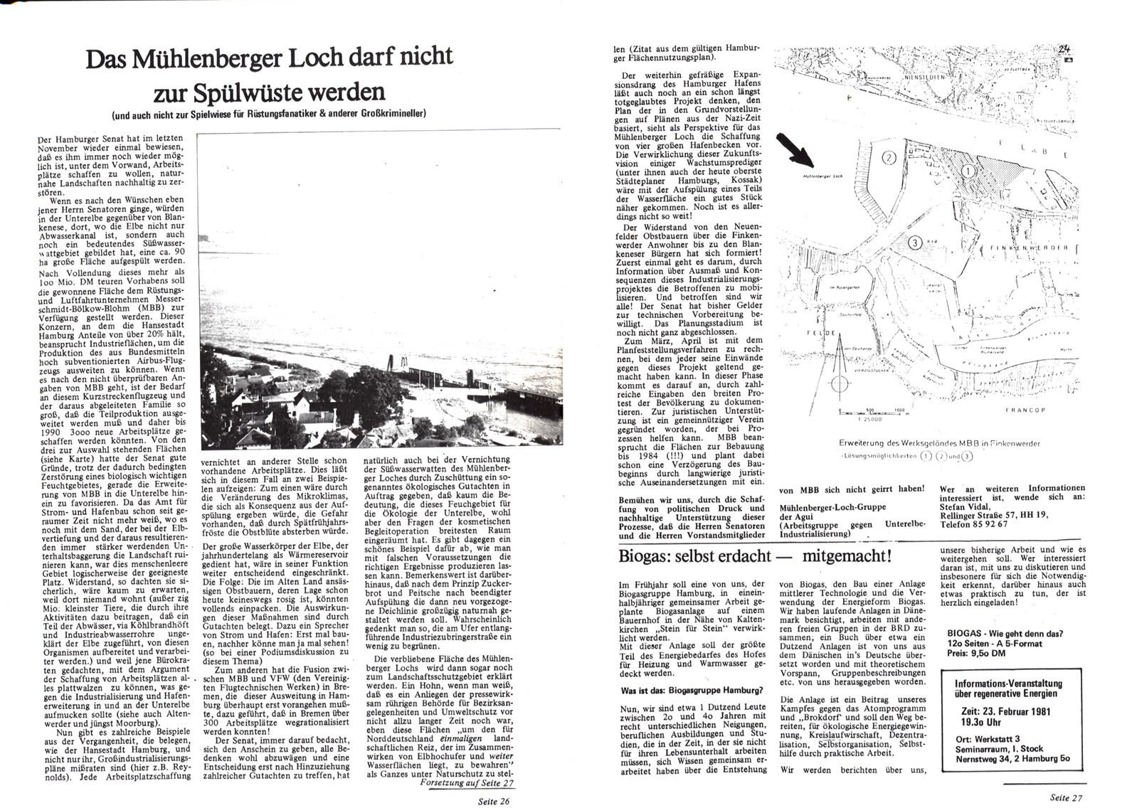 Hamburg_BuLi_Info_19810200_14