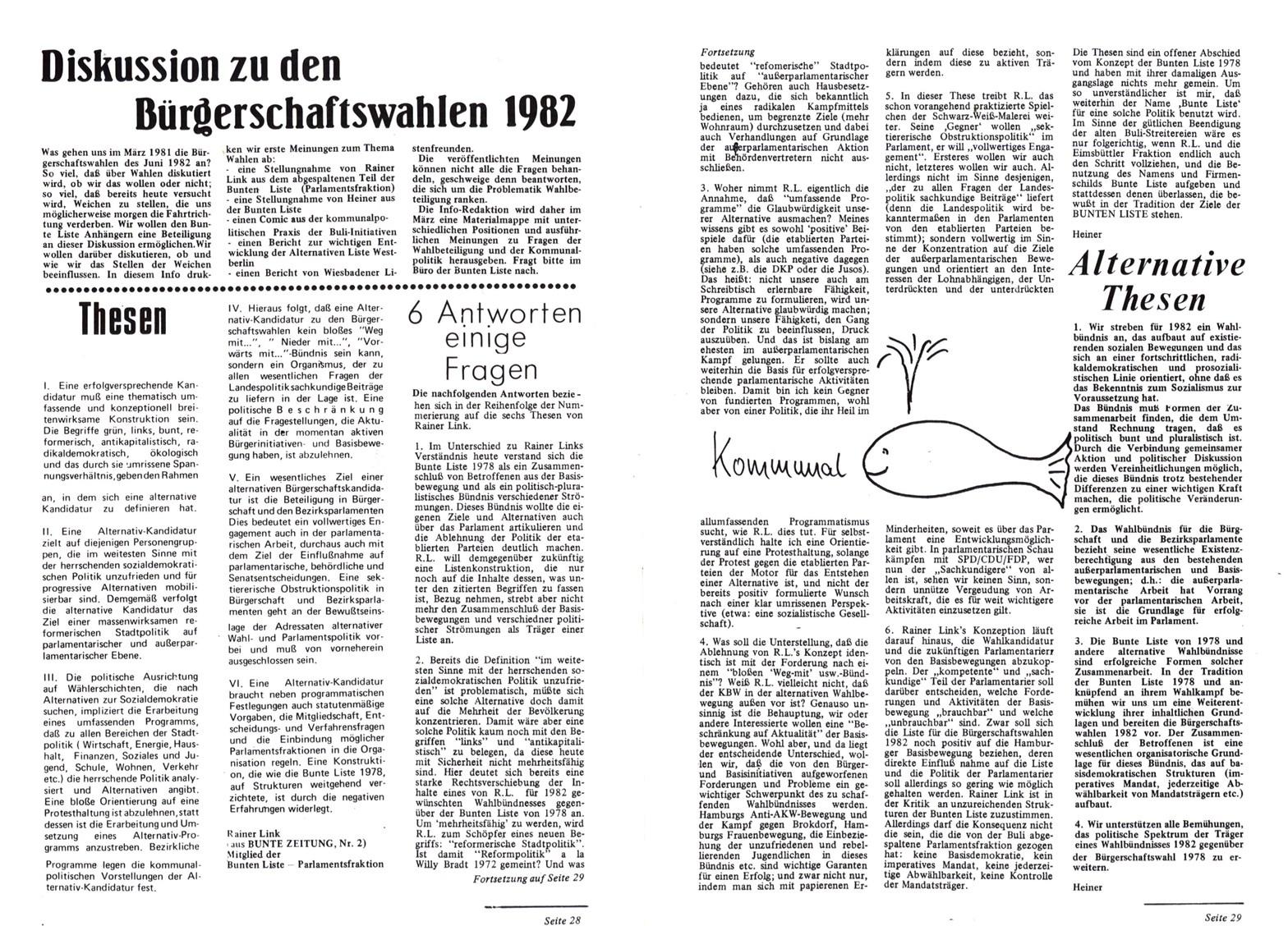 Hamburg_BuLi_Info_19810200_15