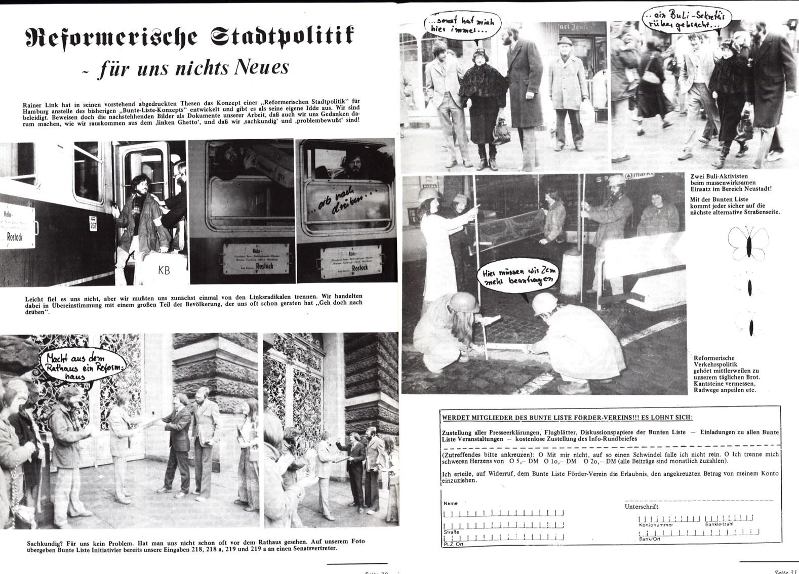 Hamburg_BuLi_Info_19810200_16
