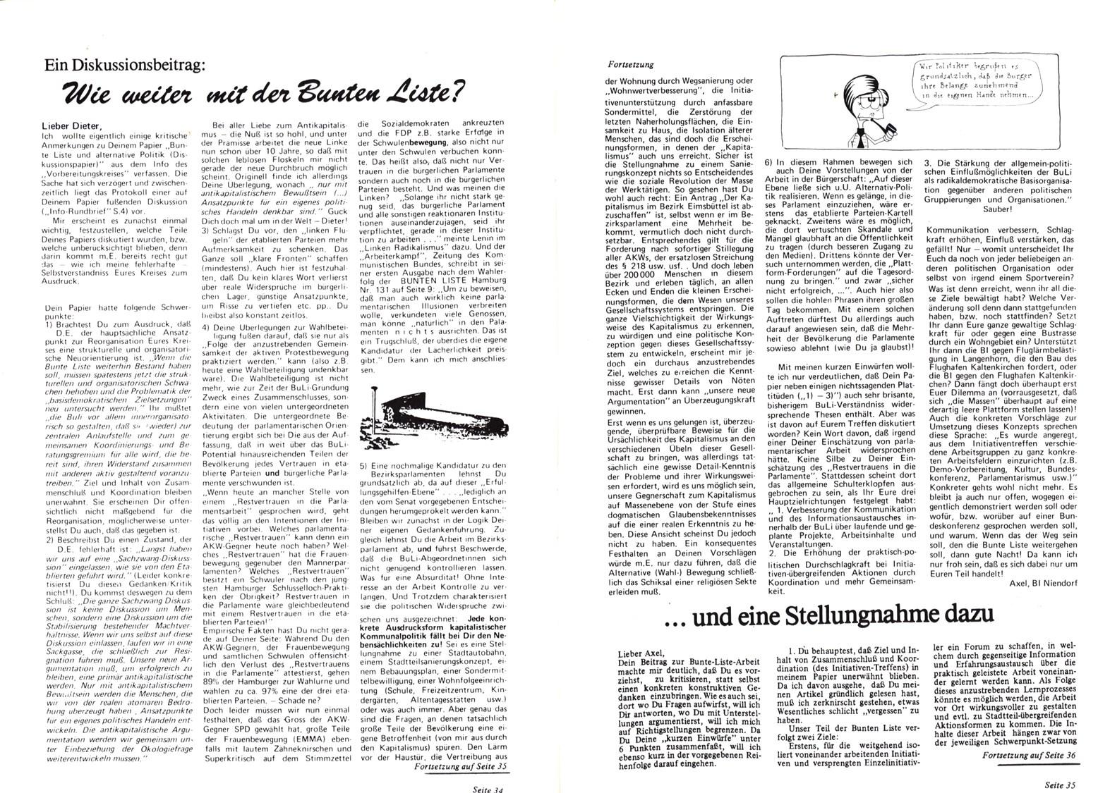 Hamburg_BuLi_Info_19810200_18