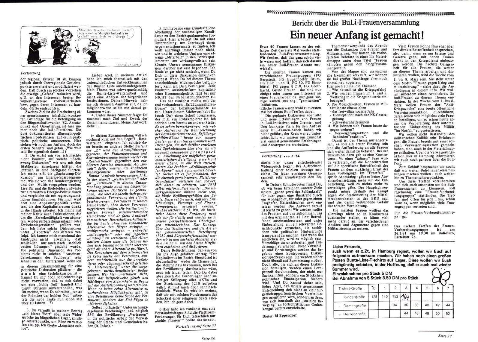 Hamburg_BuLi_Info_19810200_19
