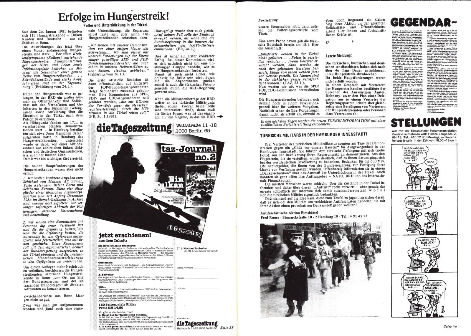 Hamburg_BuLi_Info_19810200_20