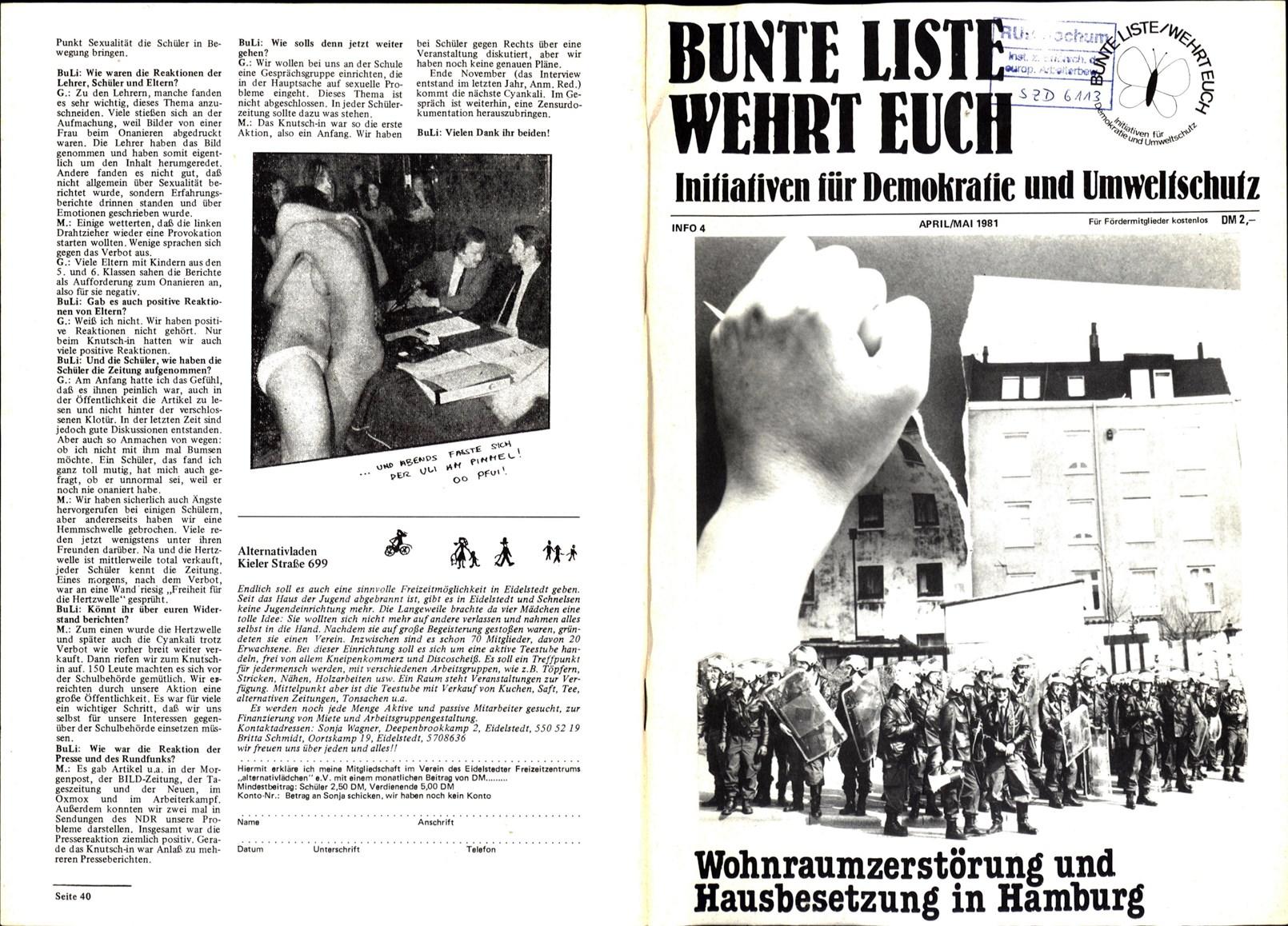 Hamburg_BuLi_Info_19810400_01
