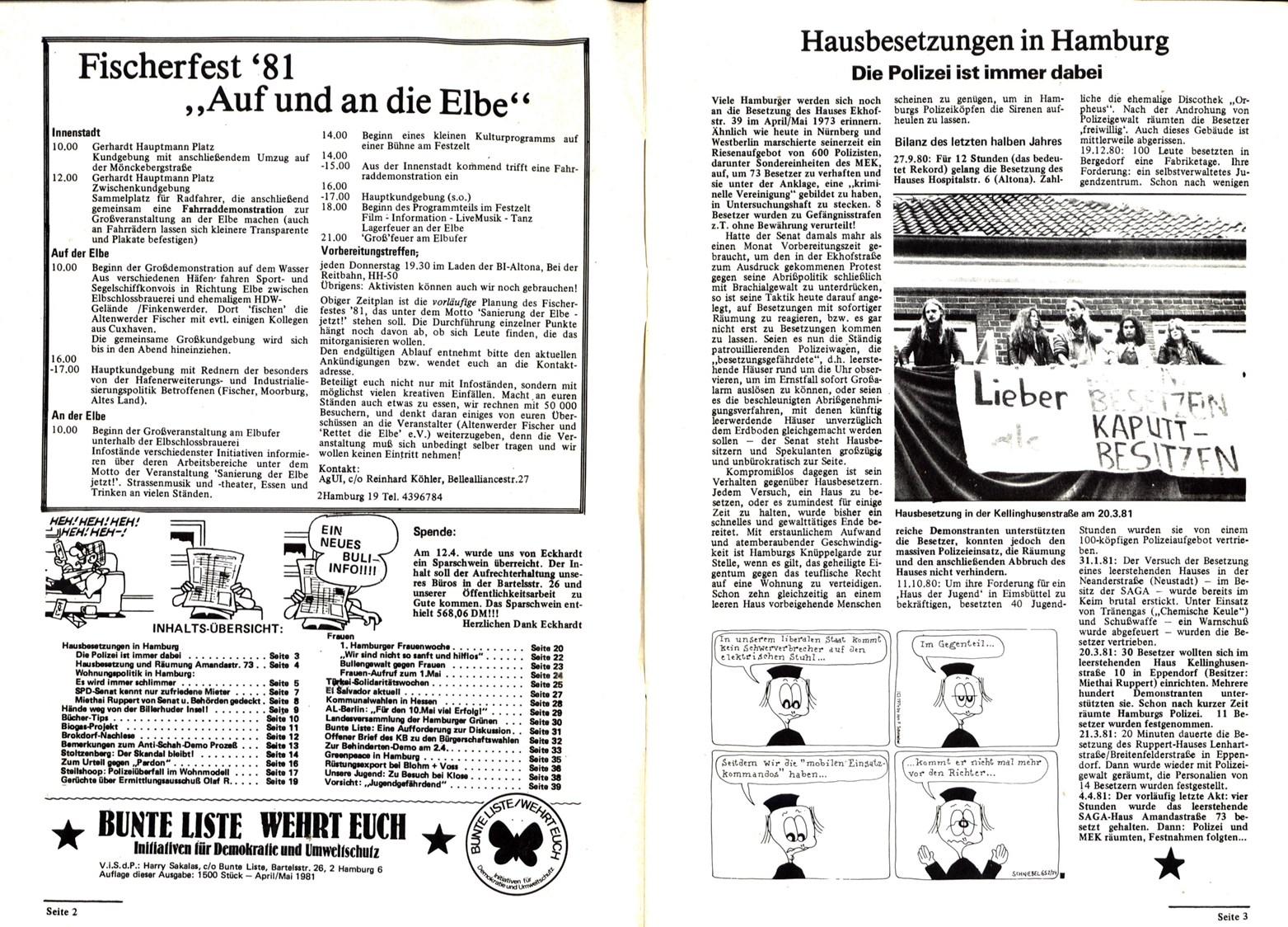 Hamburg_BuLi_Info_19810400_02