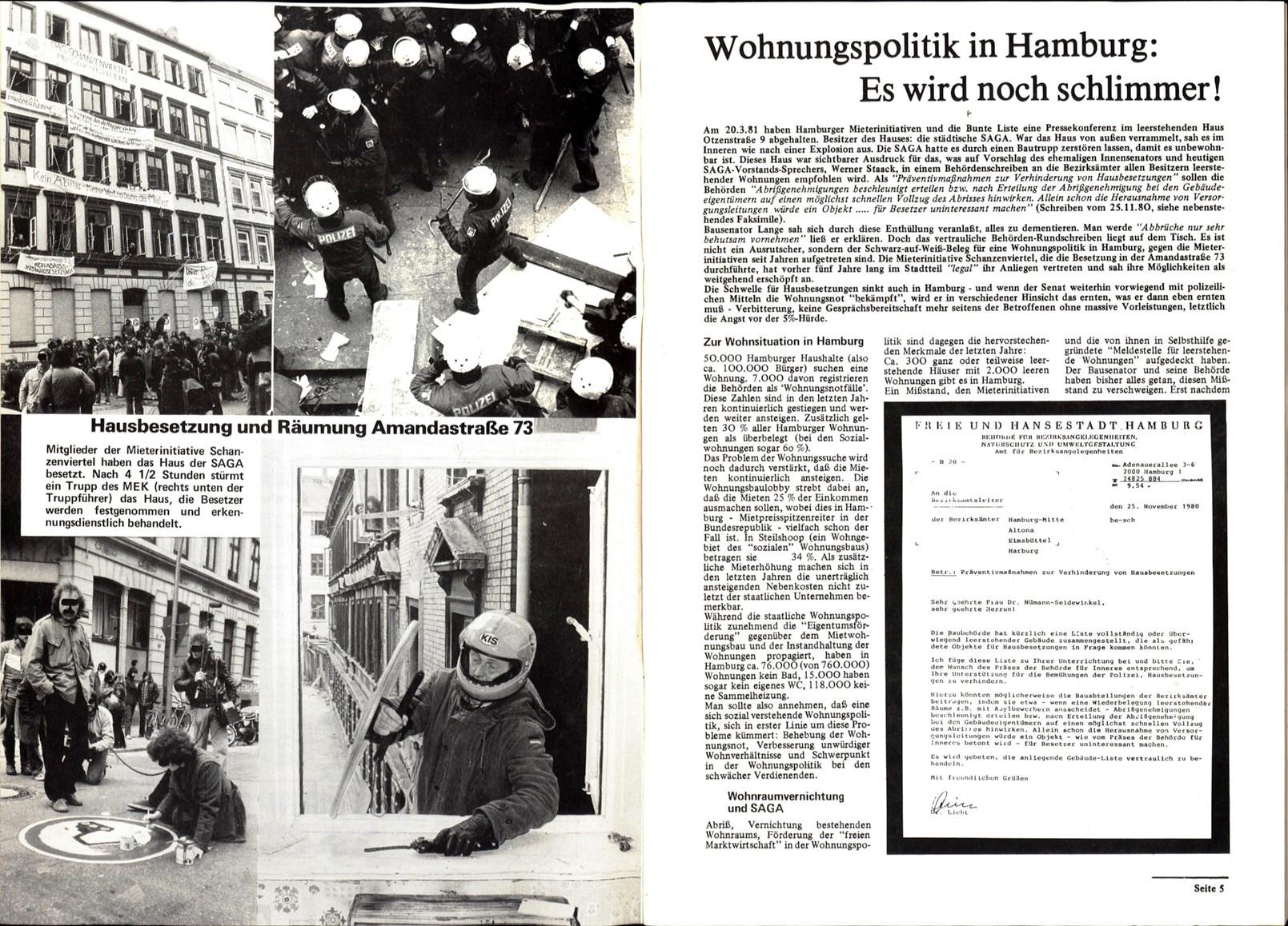 Hamburg_BuLi_Info_19810400_03