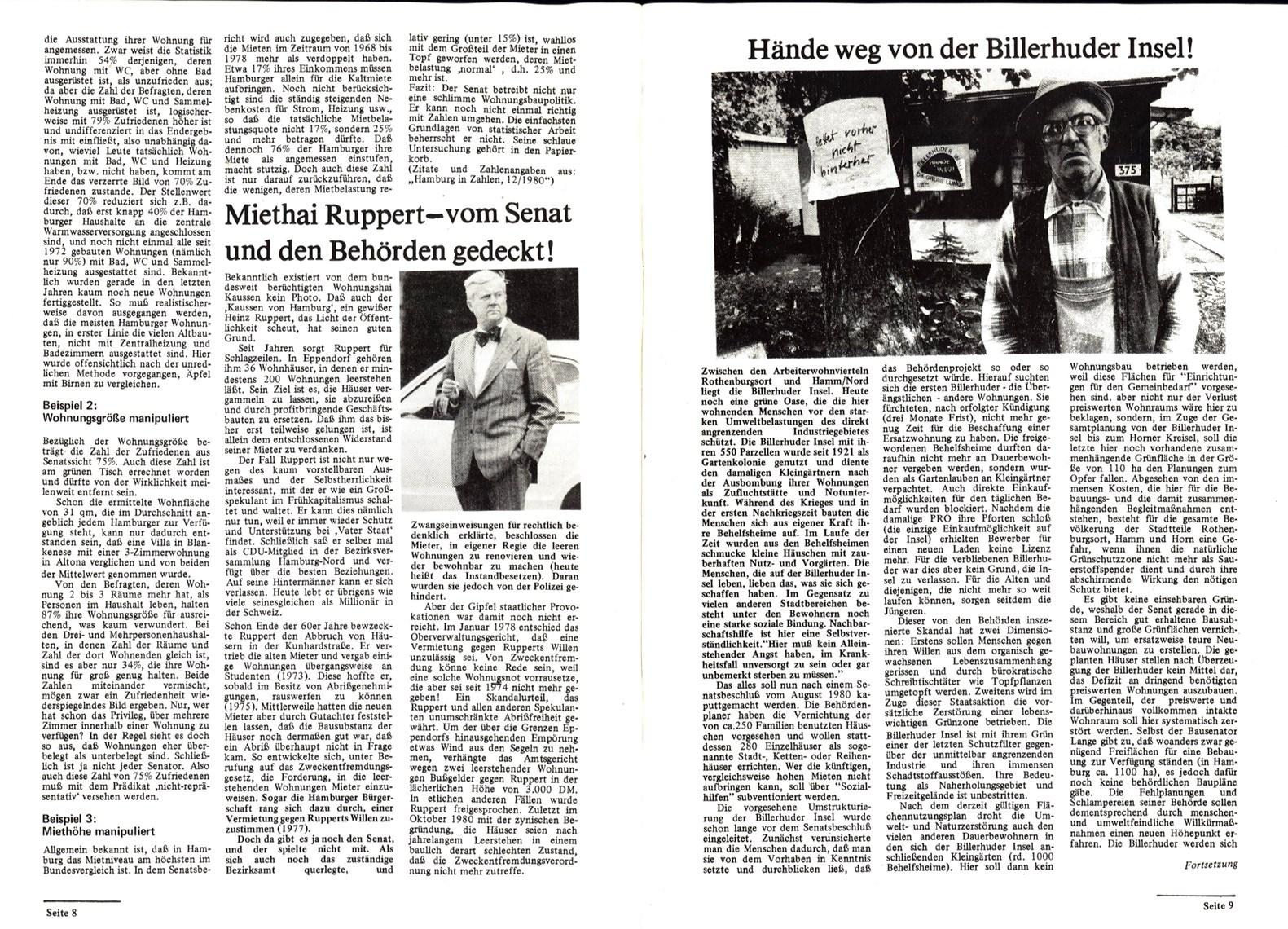 Hamburg_BuLi_Info_19810400_05
