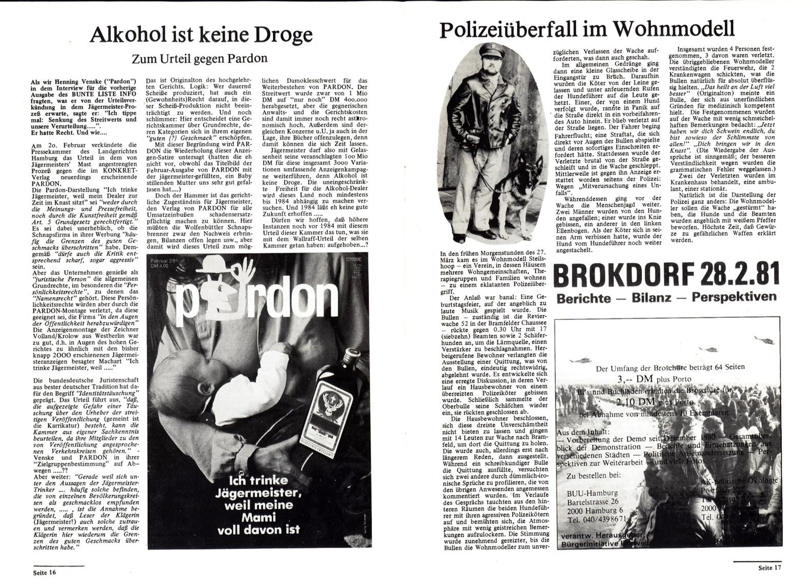 Hamburg_BuLi_Info_19810400_09