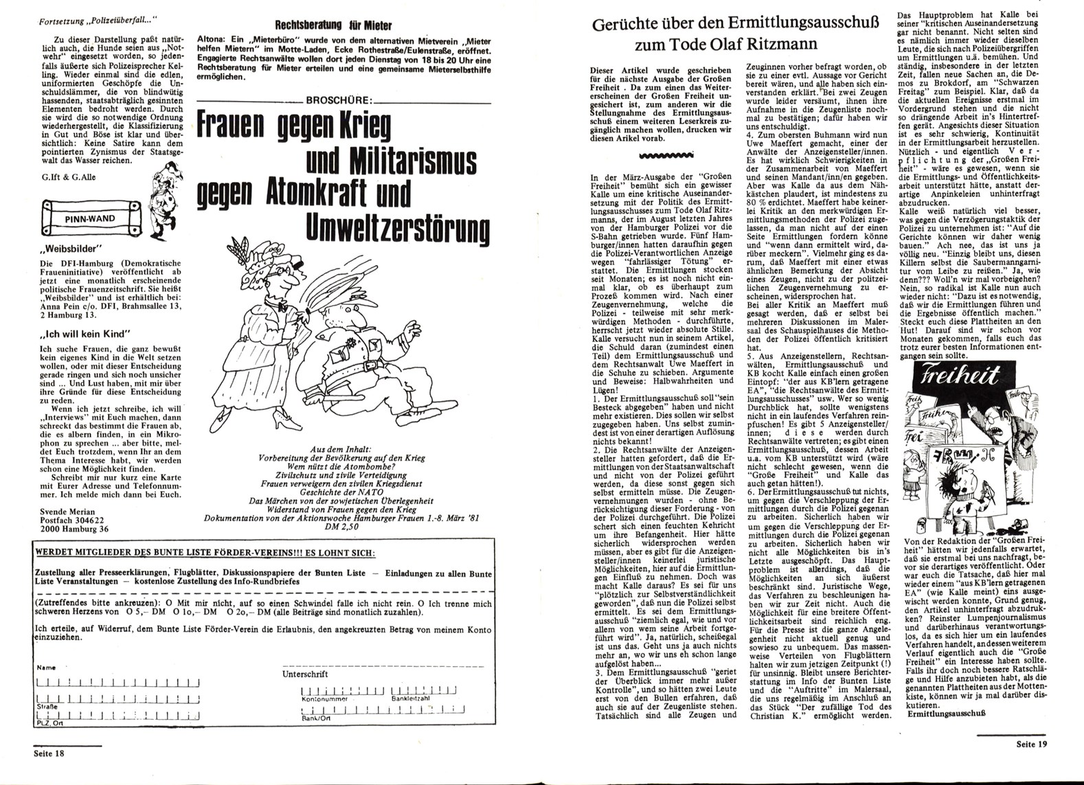 Hamburg_BuLi_Info_19810400_10