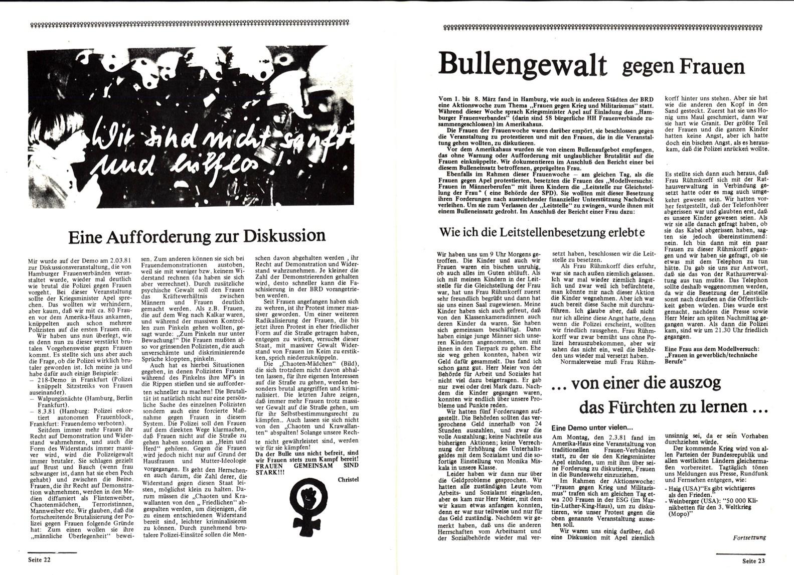 Hamburg_BuLi_Info_19810400_12