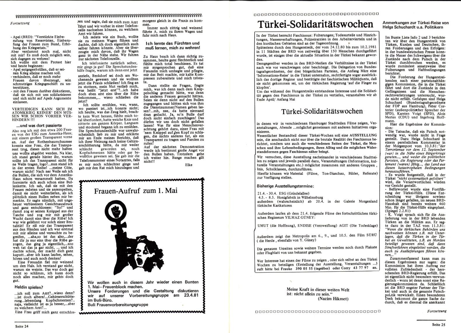 Hamburg_BuLi_Info_19810400_13