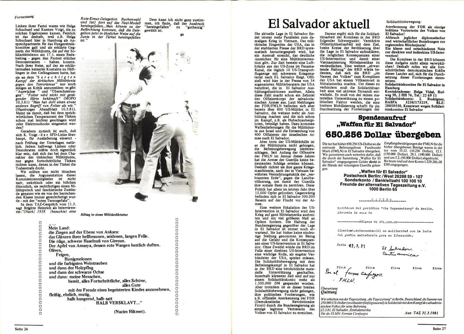 Hamburg_BuLi_Info_19810400_14