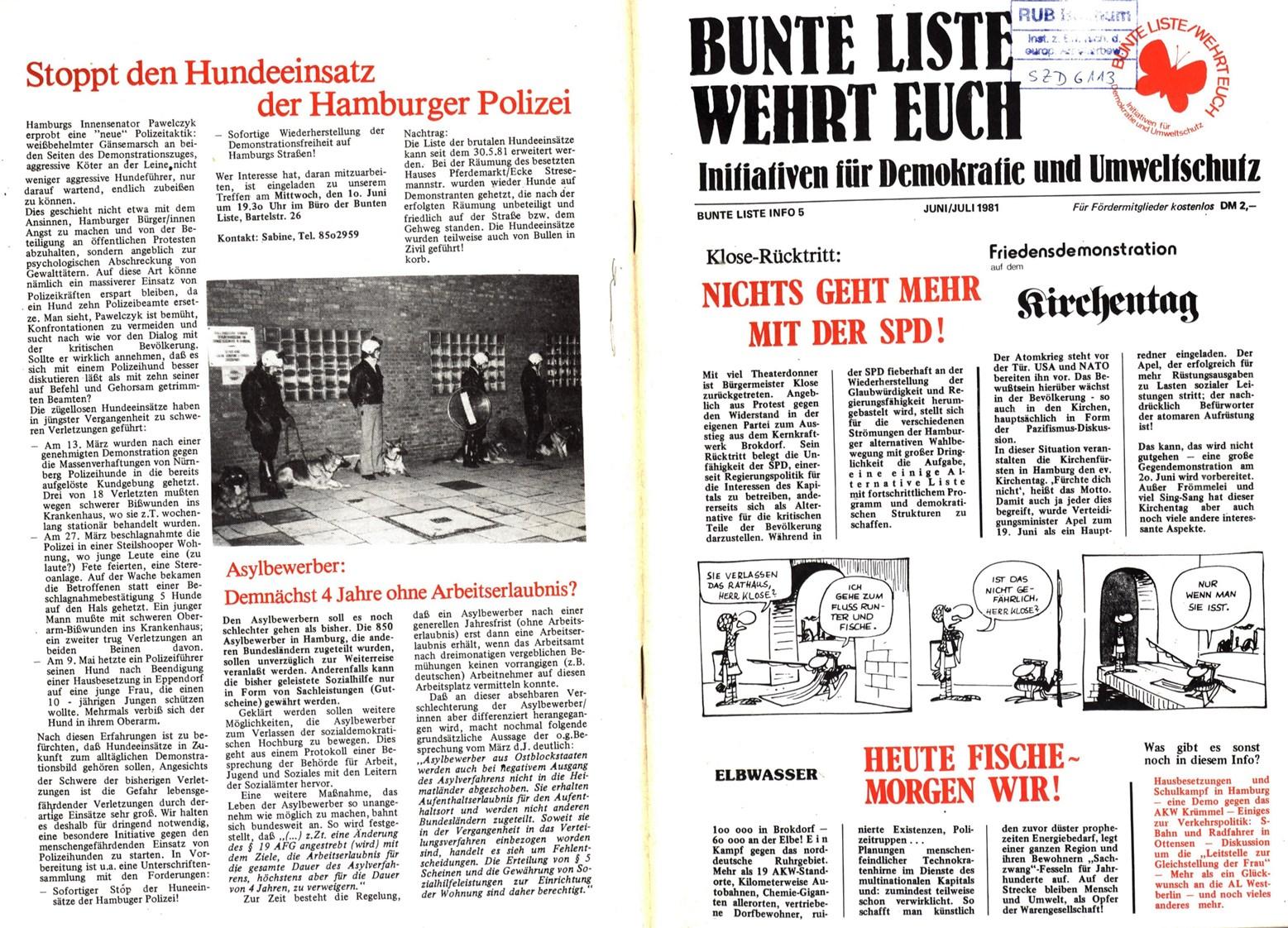 Hamburg_BuLi_Info_19810600_01