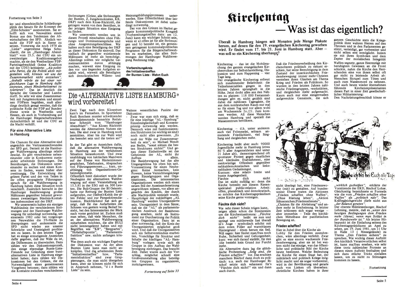 Hamburg_BuLi_Info_19810600_03