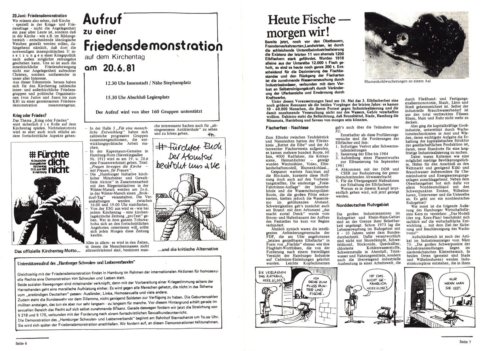 Hamburg_BuLi_Info_19810600_04