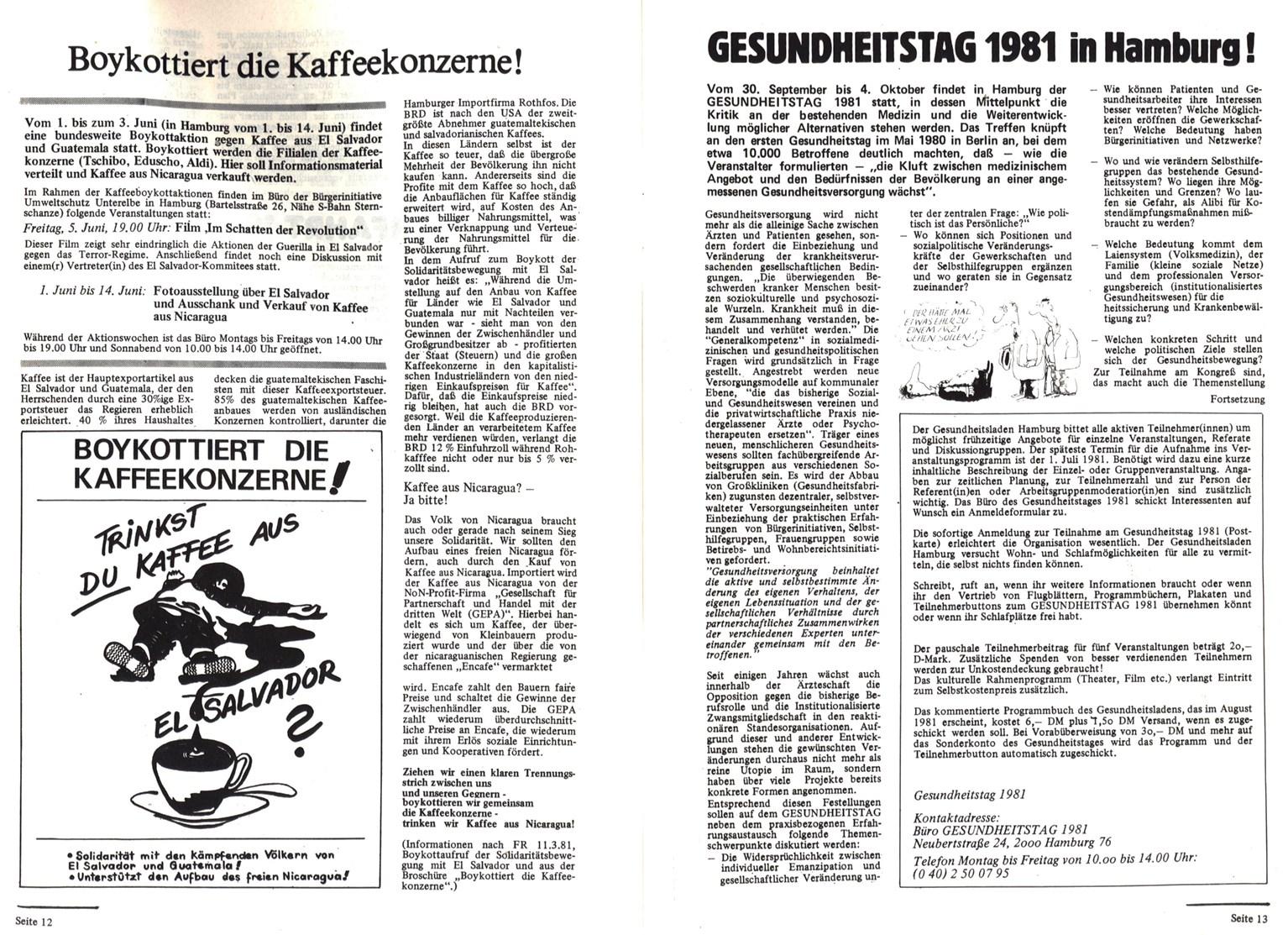 Hamburg_BuLi_Info_19810600_07