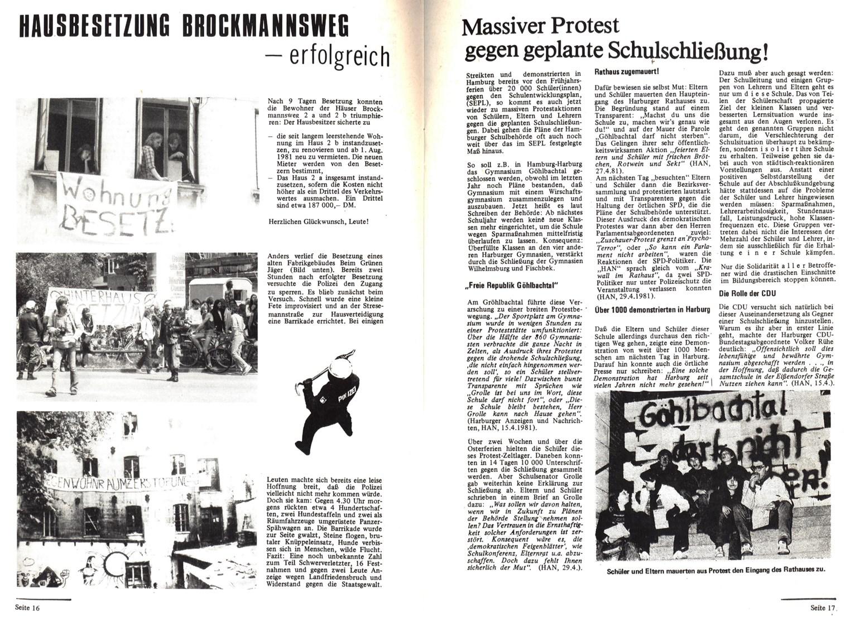 Hamburg_BuLi_Info_19810600_09