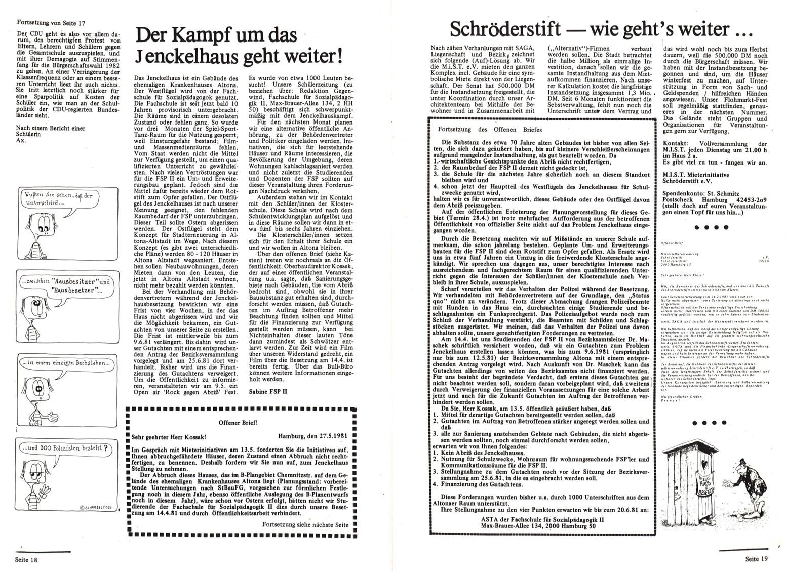 Hamburg_BuLi_Info_19810600_10