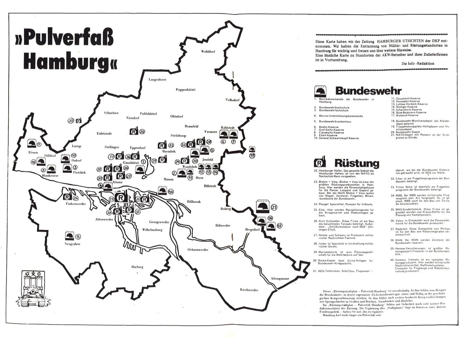 Hamburg_BuLi_Info_19810600_11