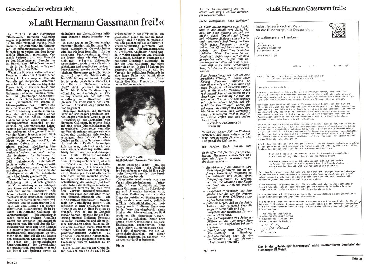 Hamburg_BuLi_Info_19810600_13
