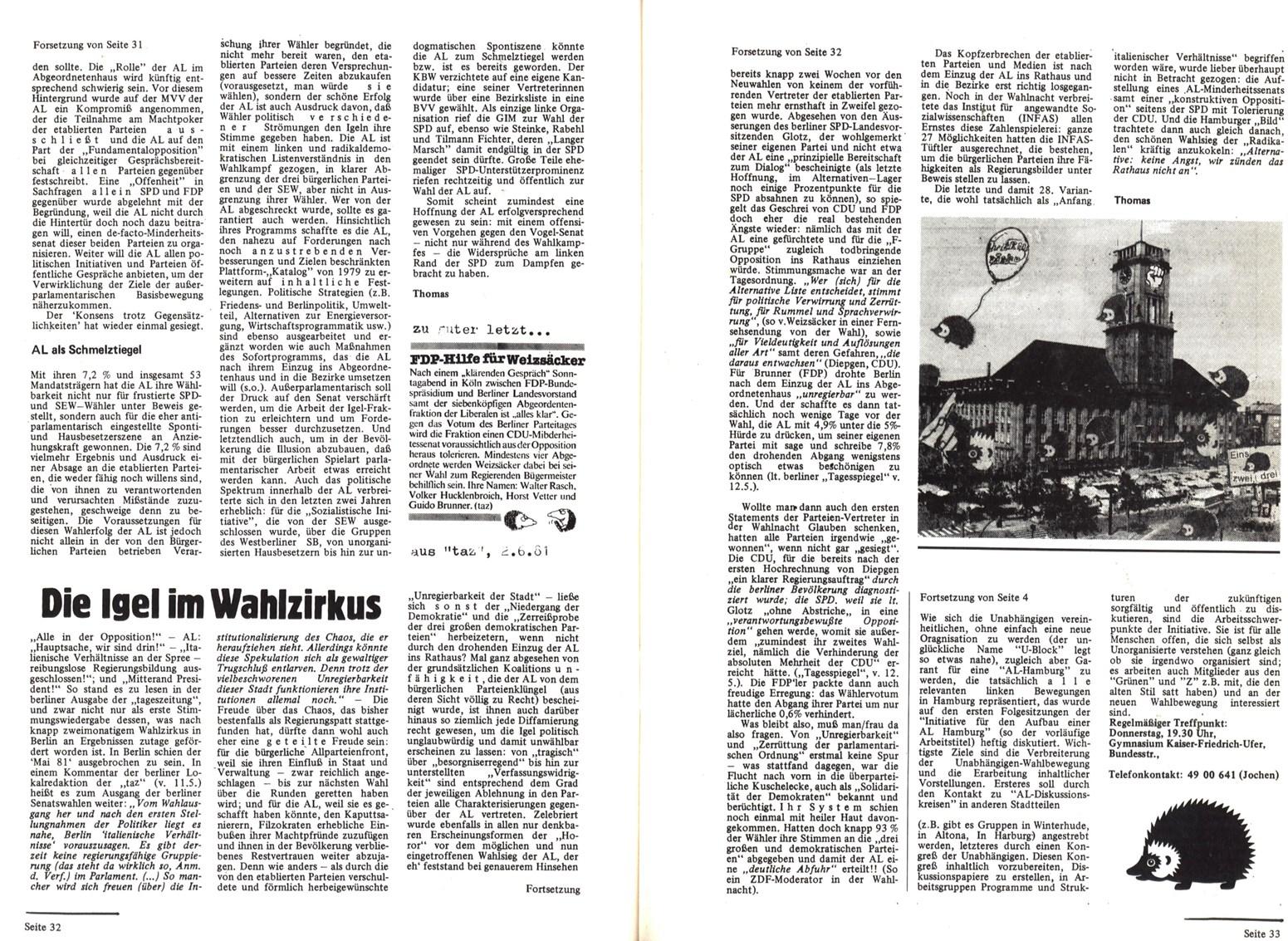Hamburg_BuLi_Info_19810600_17