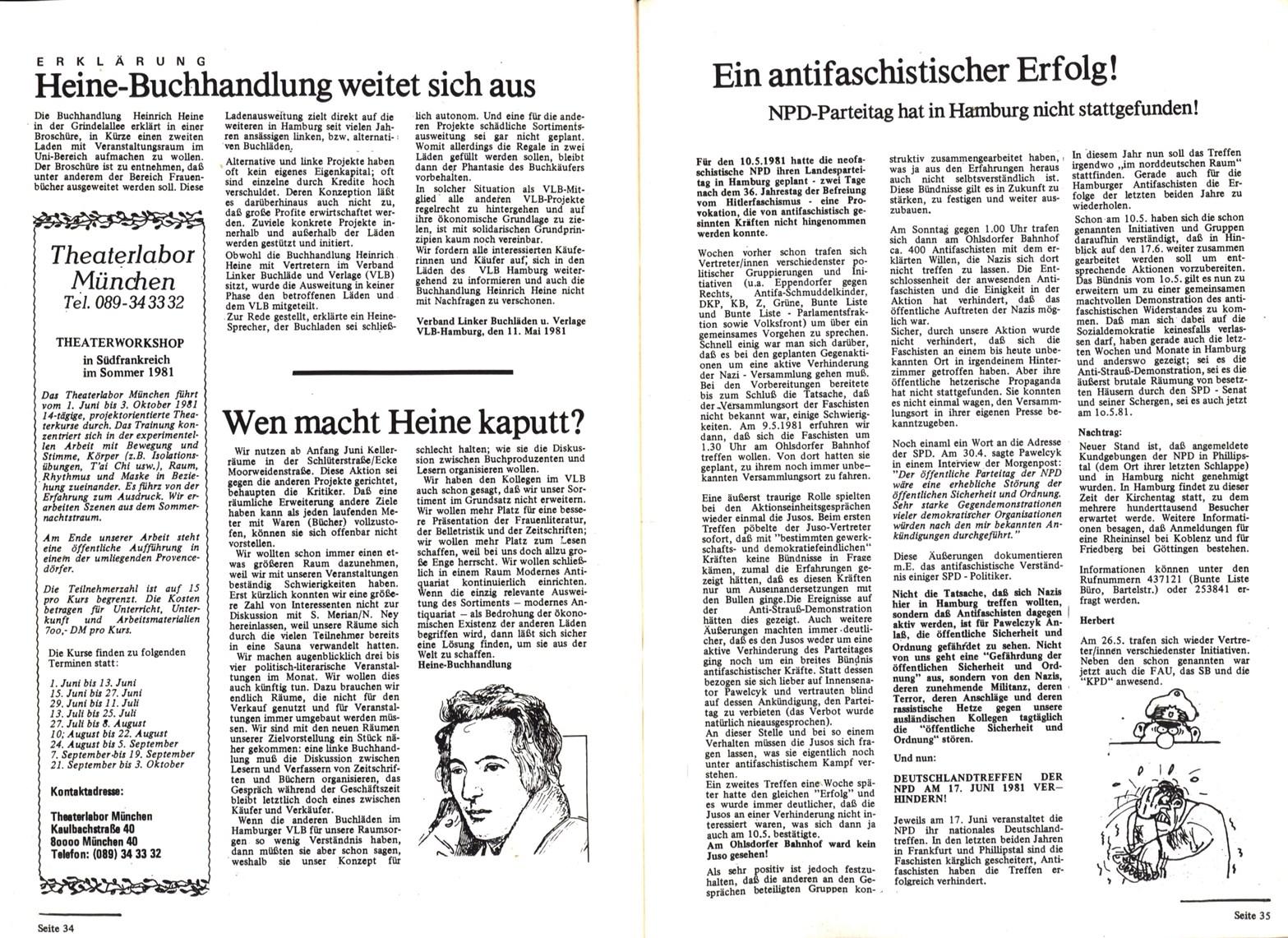 Hamburg_BuLi_Info_19810600_18
