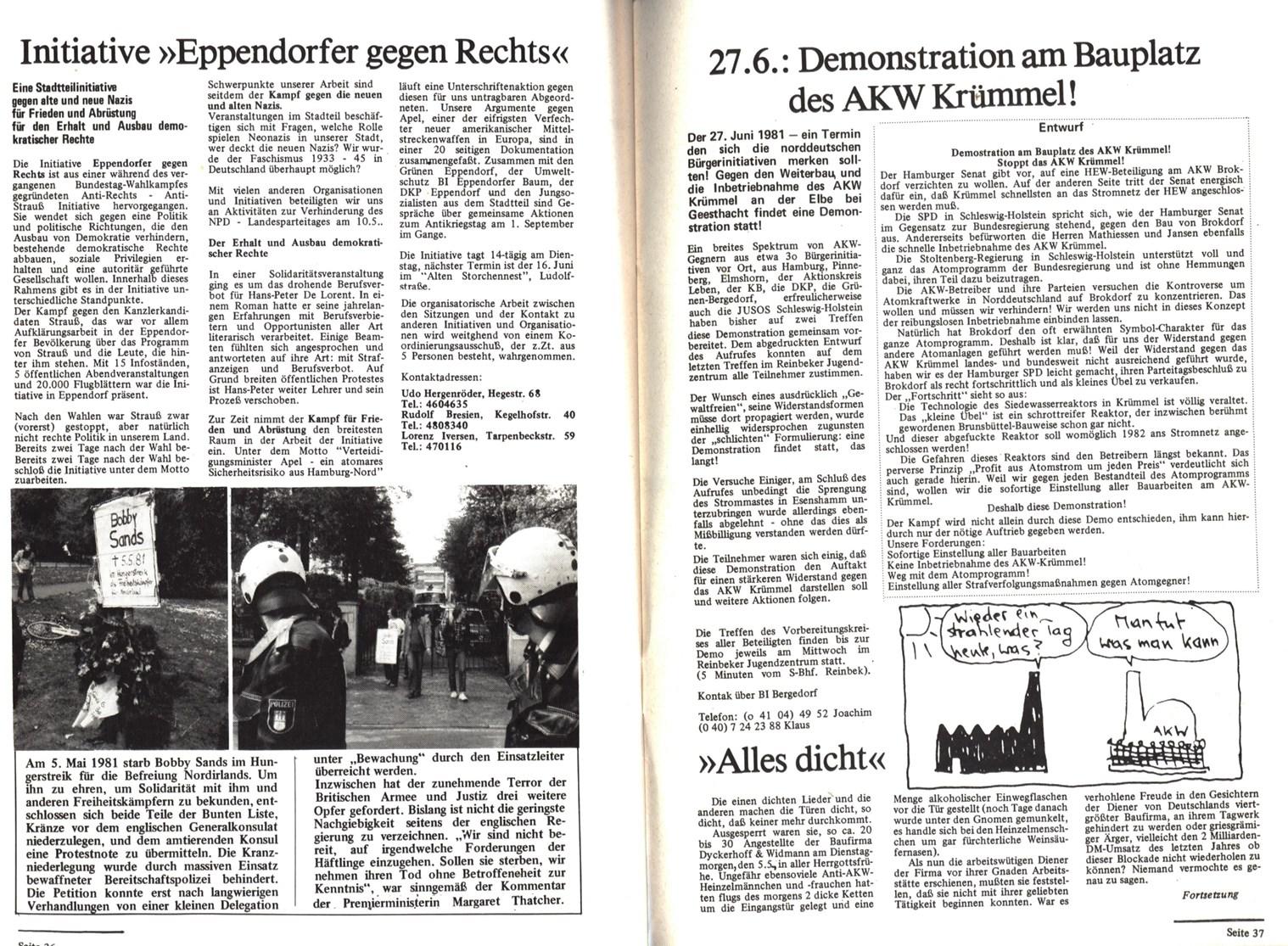 Hamburg_BuLi_Info_19810600_19