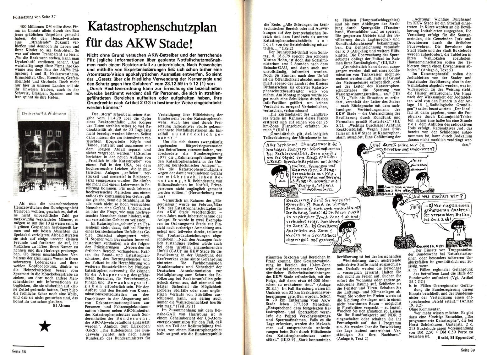 Hamburg_BuLi_Info_19810600_20