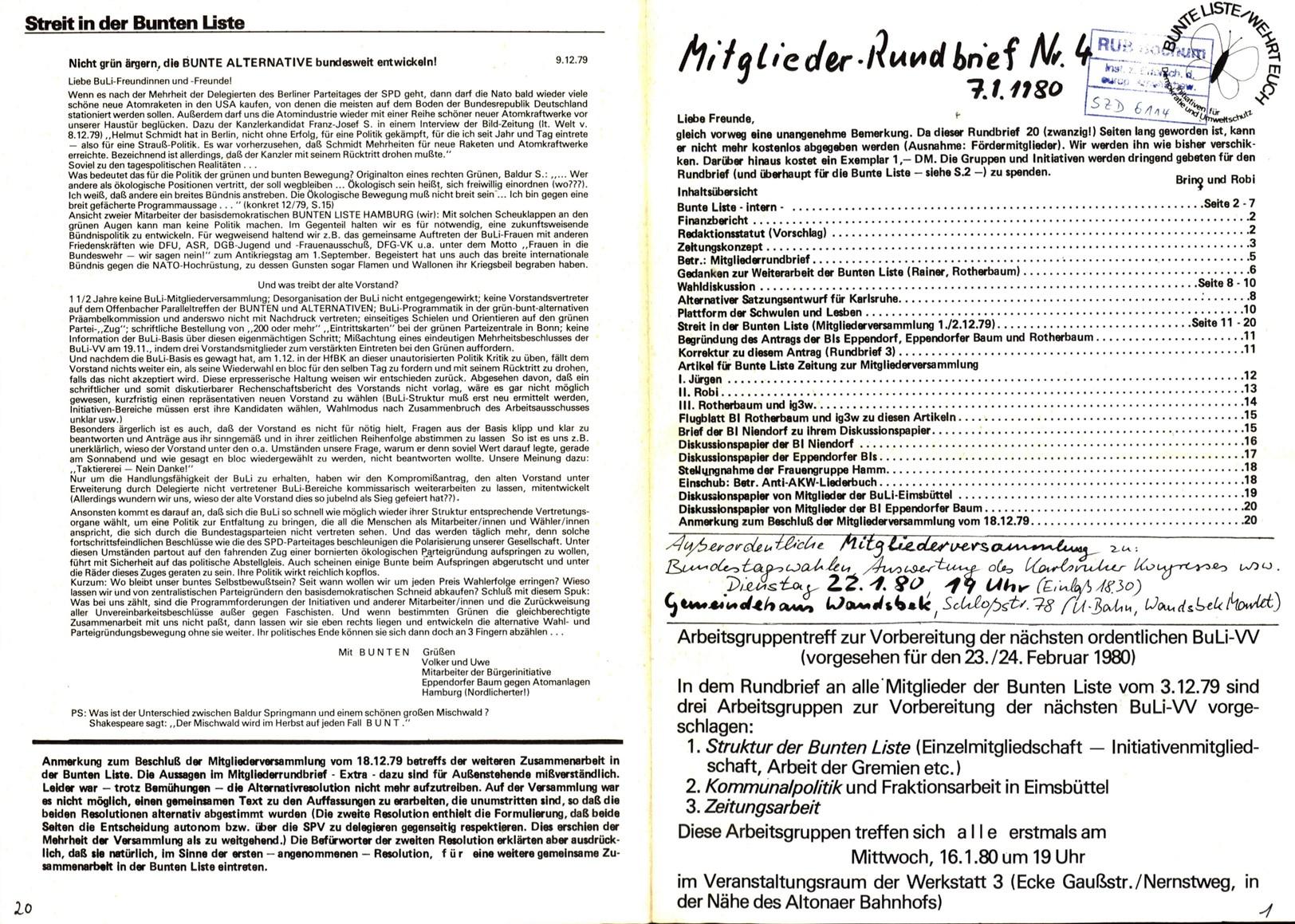 Hamburg_BuLi_Rundbrief_19800107_4_01