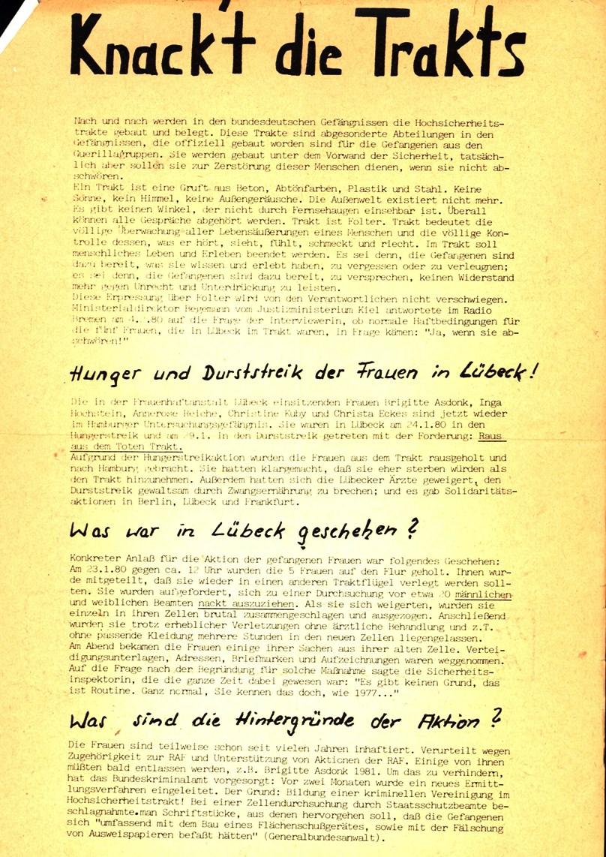 Hamburg_BuLi_Rundbrief_19800209_5_02