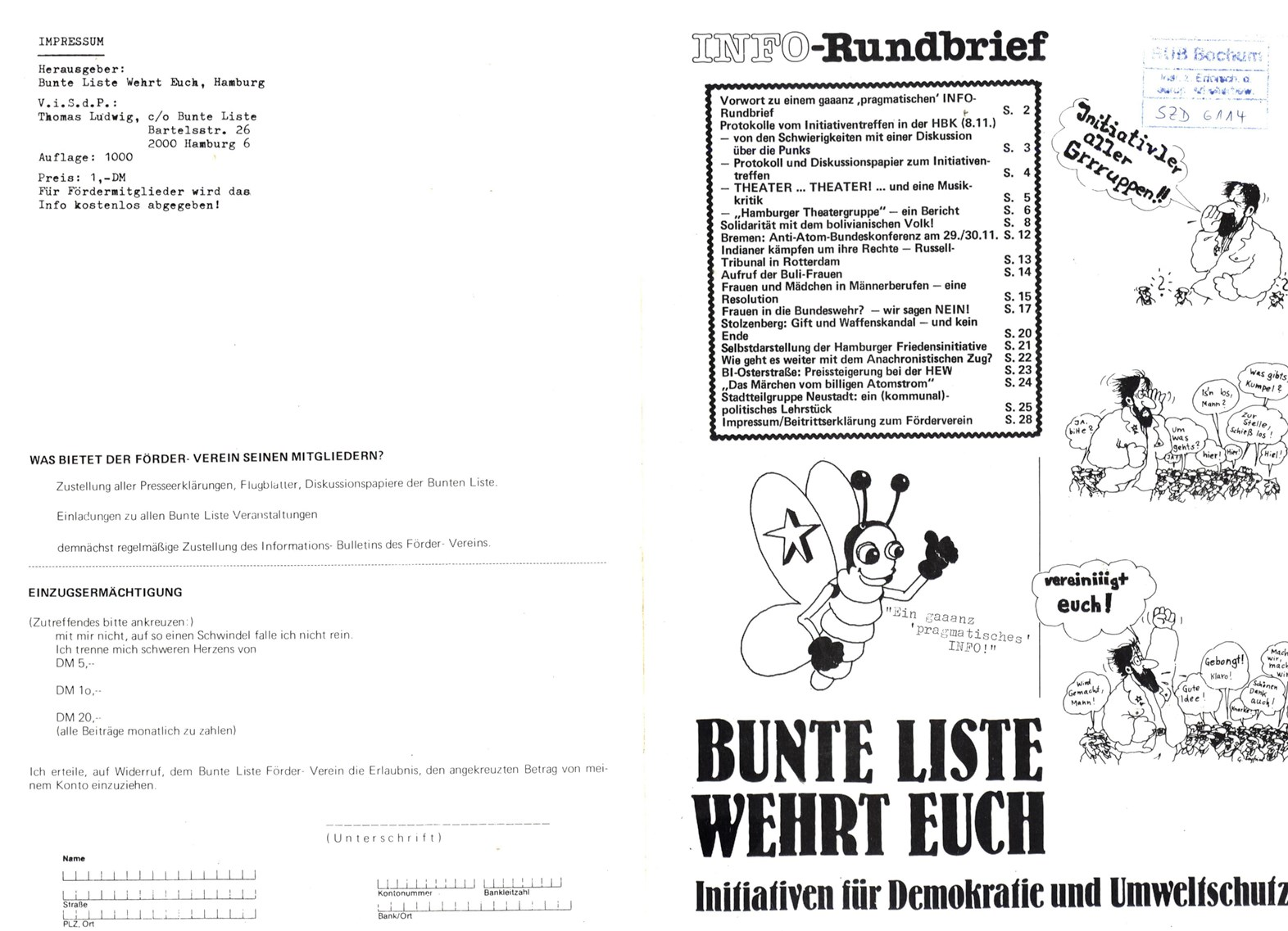 Hamburg_BuLi_Rundbrief_19801100_01